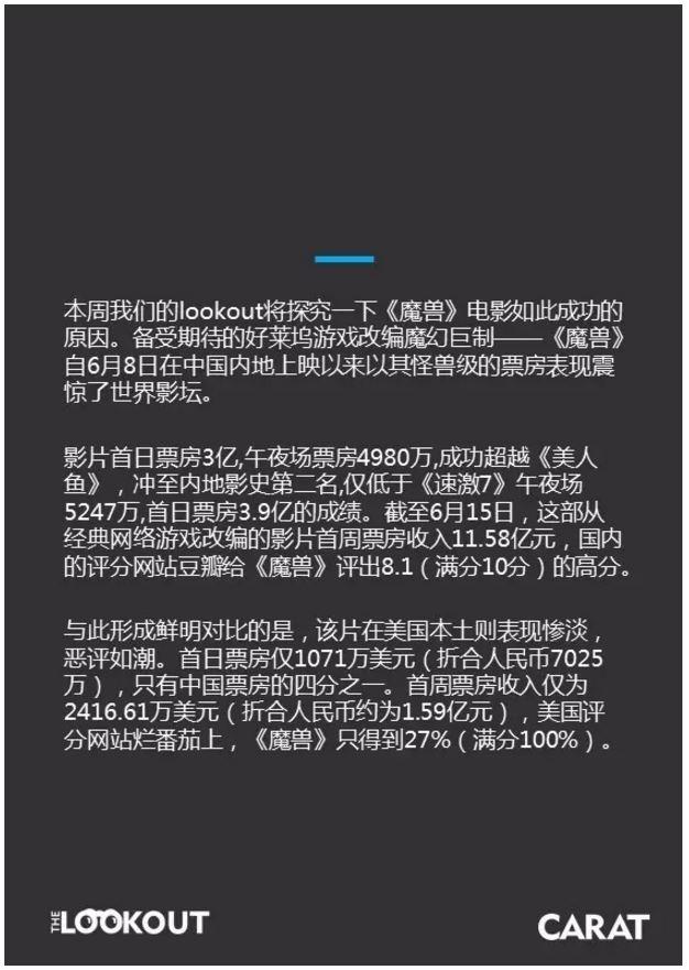 U赢电竞官网 4