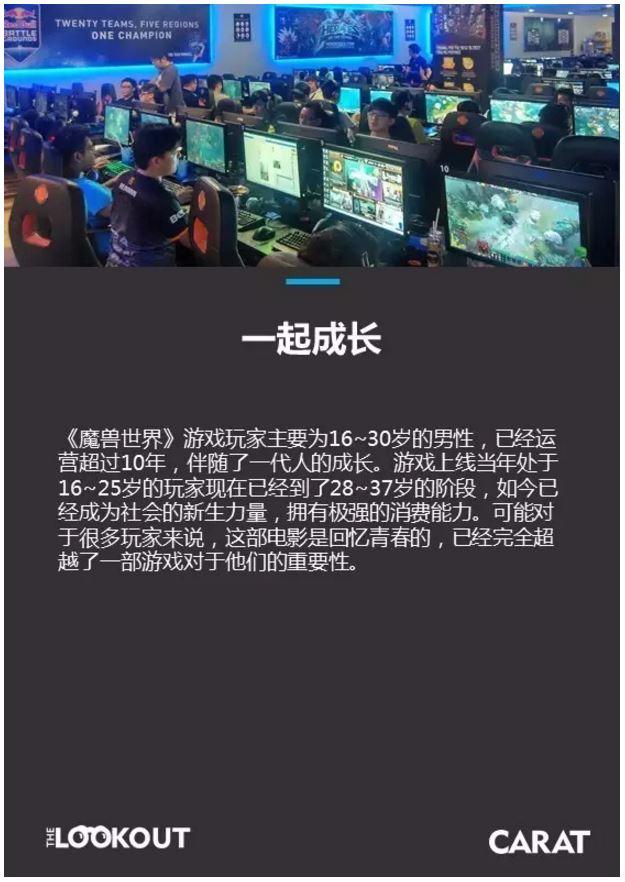 U赢电竞官网 9