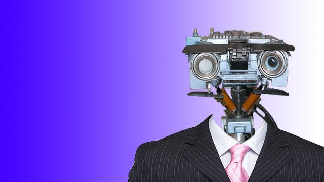 1465285881-8500-robot