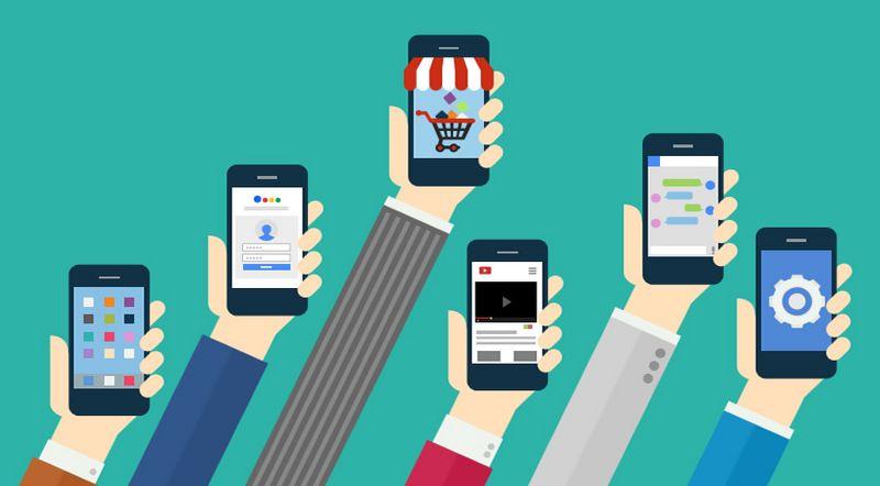 1466429912-9273-mobile-app-development