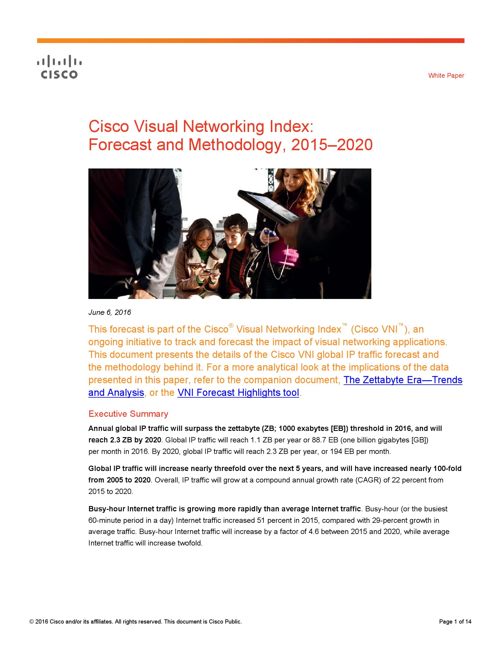 2015–2020年度可视化网络指数预测_000001
