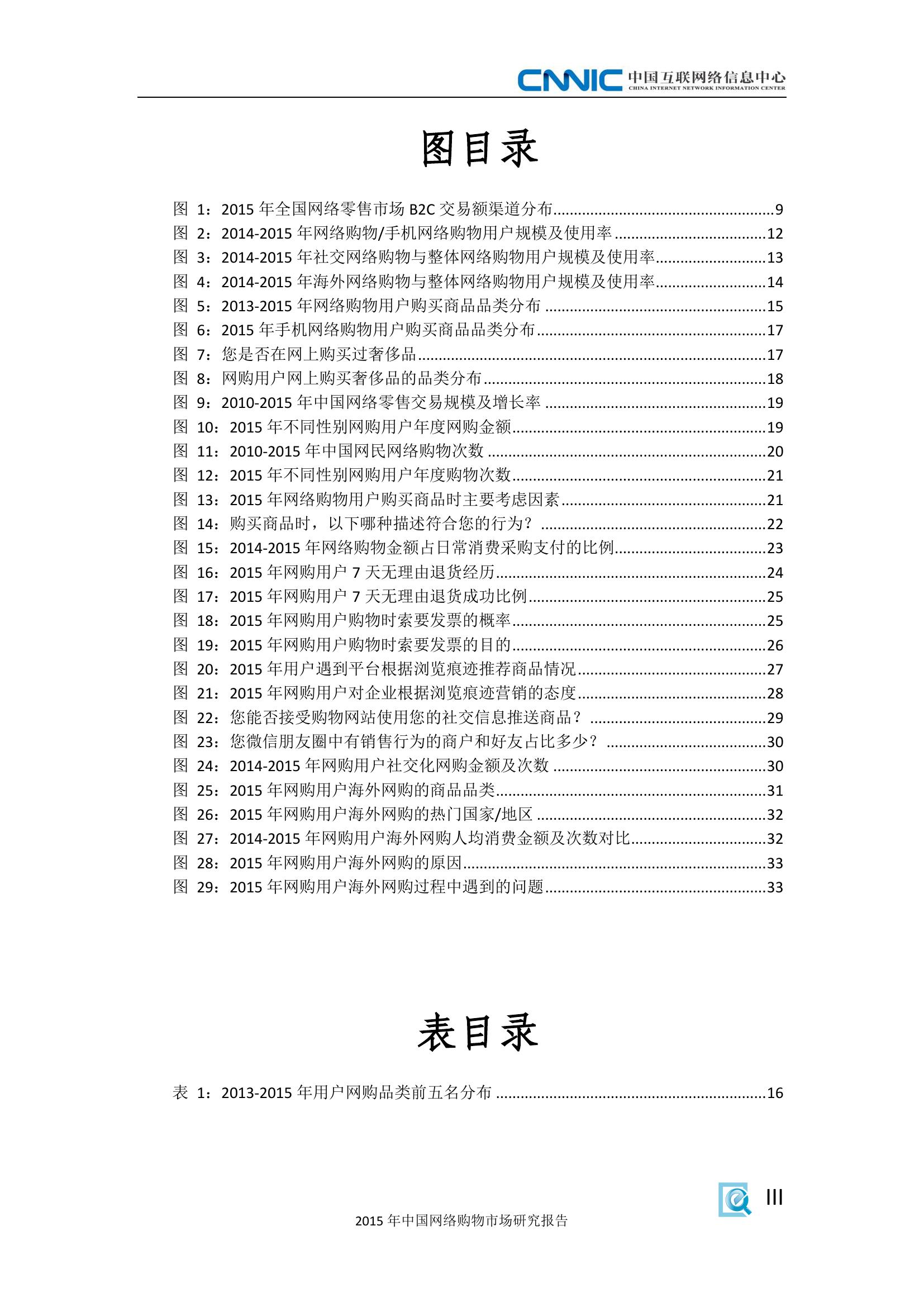 2015年中国网络购物市场研究报告_000007