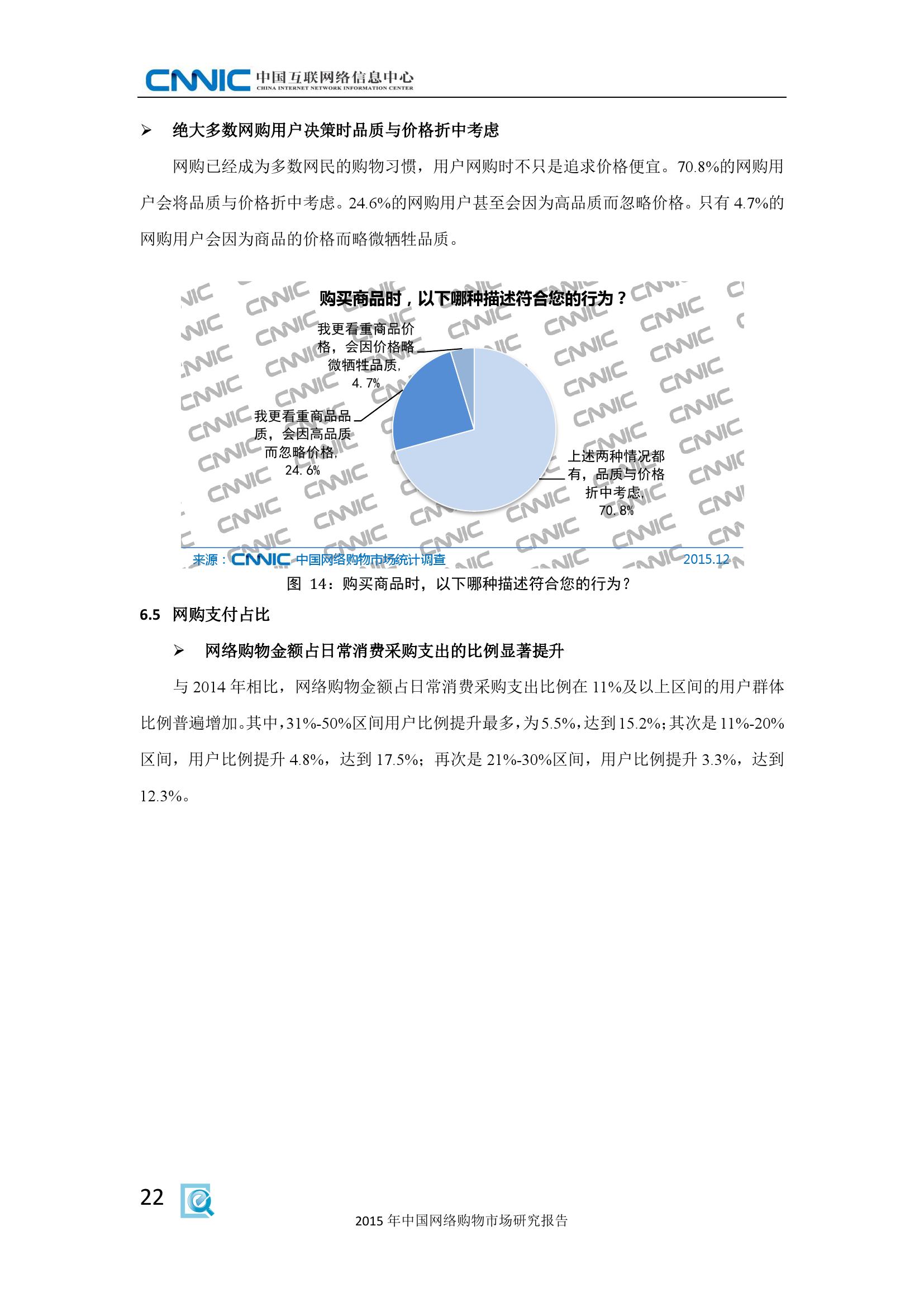2015年中国网络购物市场研究报告_000030