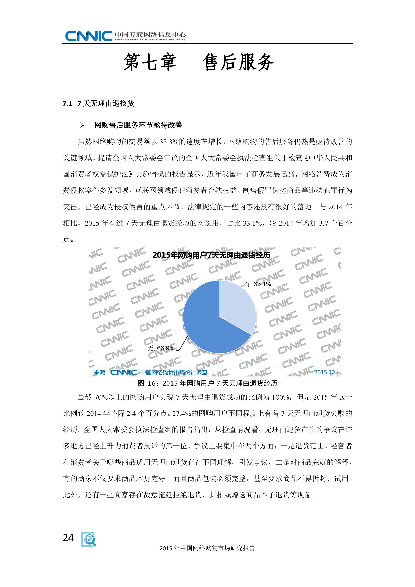 2015年中国网络购物市场研究报告_000032