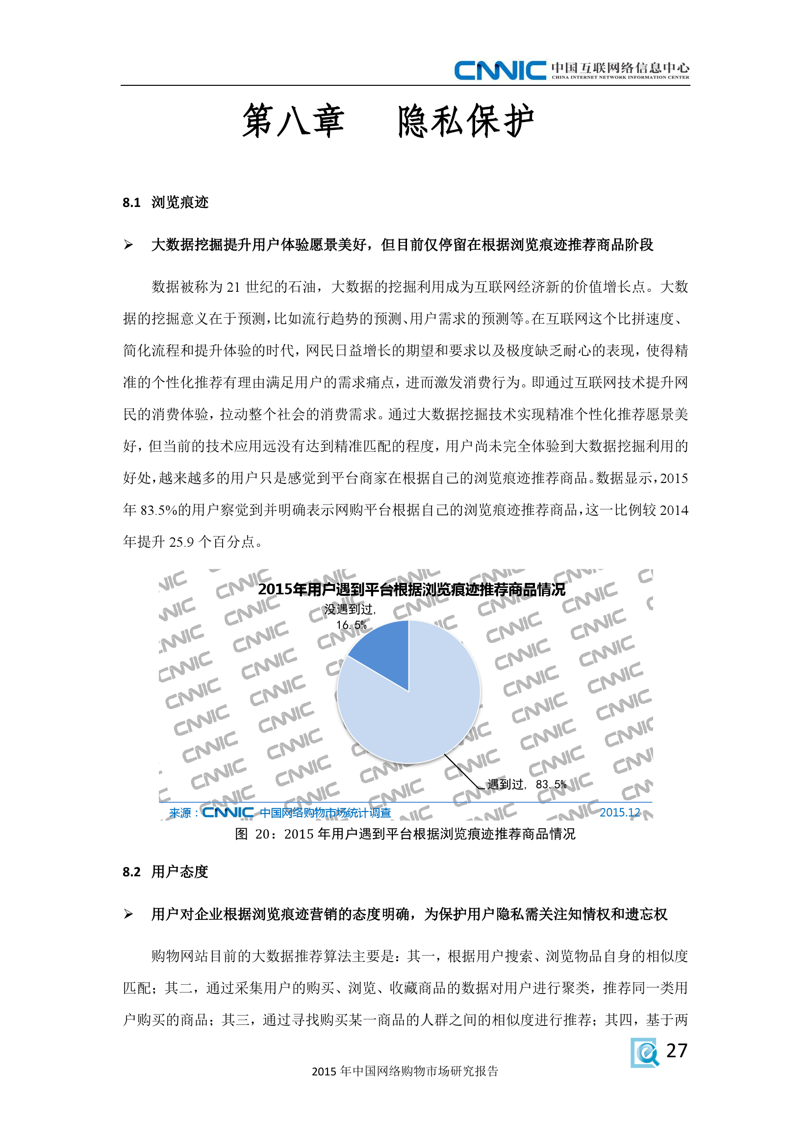 2015年中国网络购物市场研究报告_000035