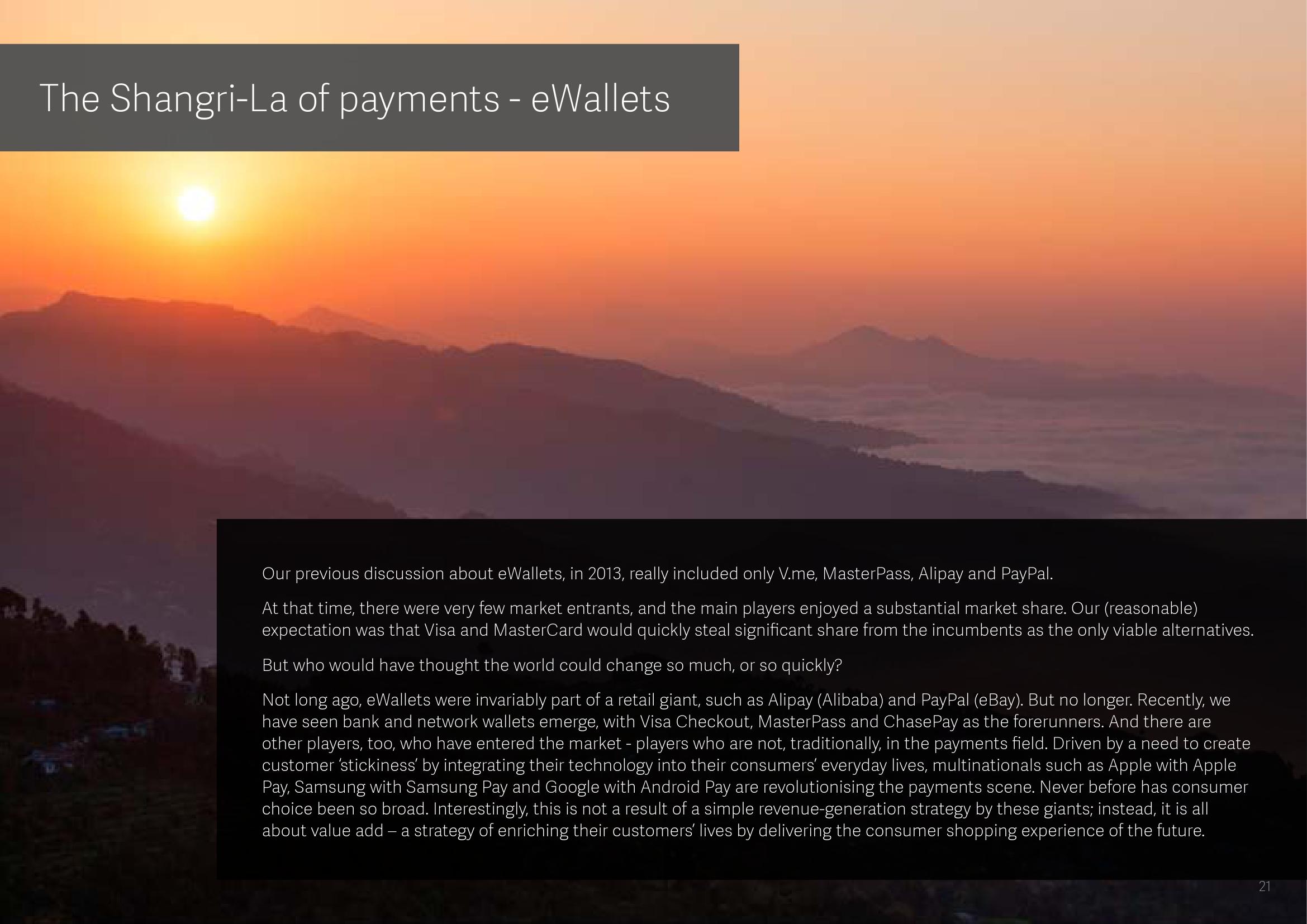2015年全球支付报告_000022