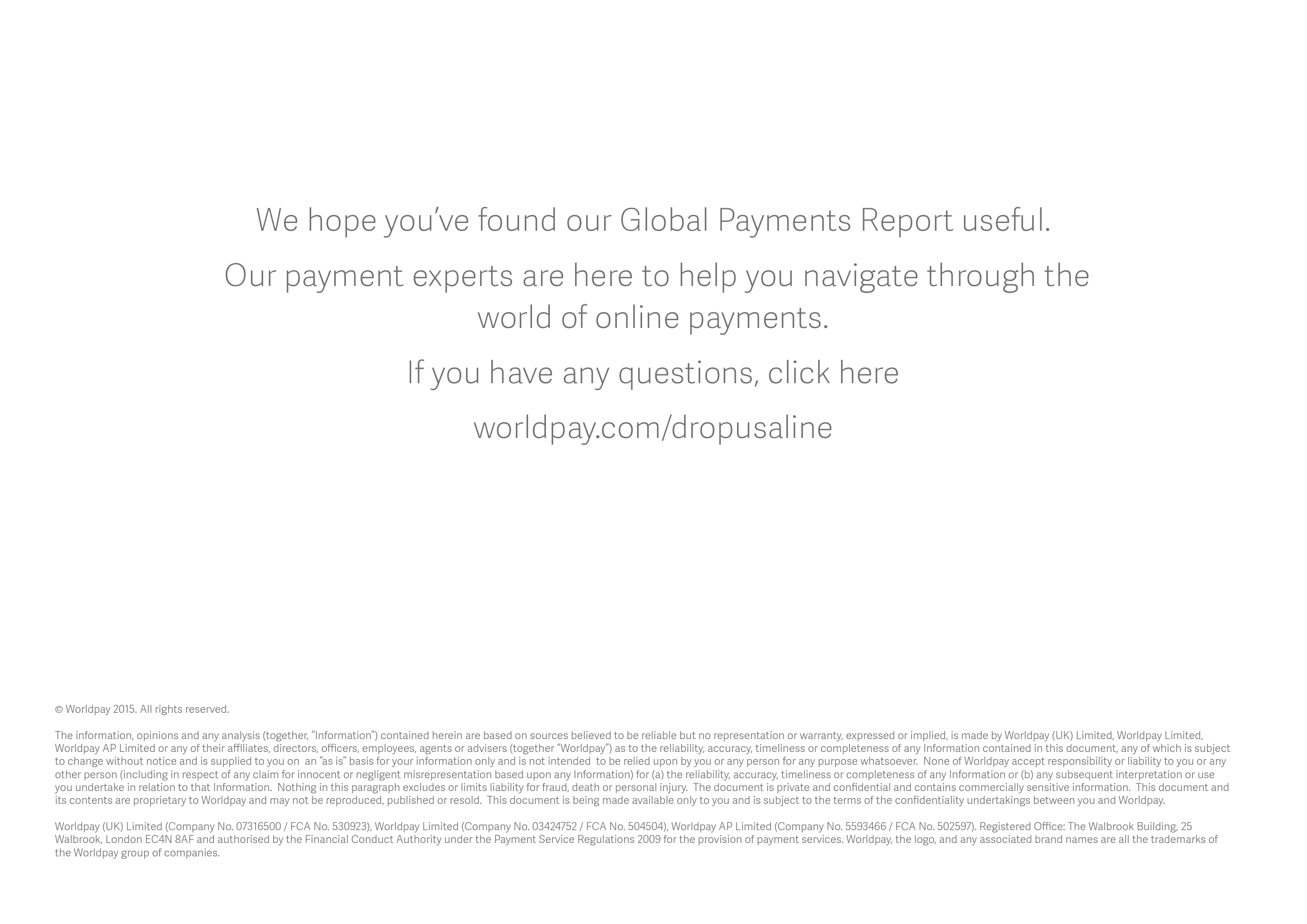 2015年全球支付报告_000089