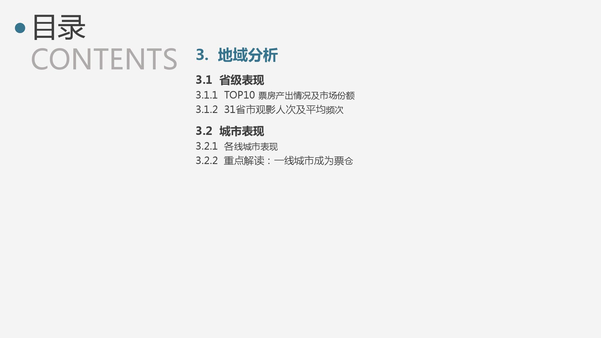 2015年度中国电影产业报告_000004