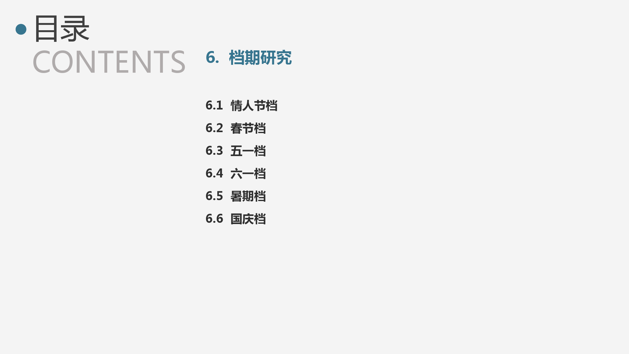 2015年度中国电影产业报告_000007