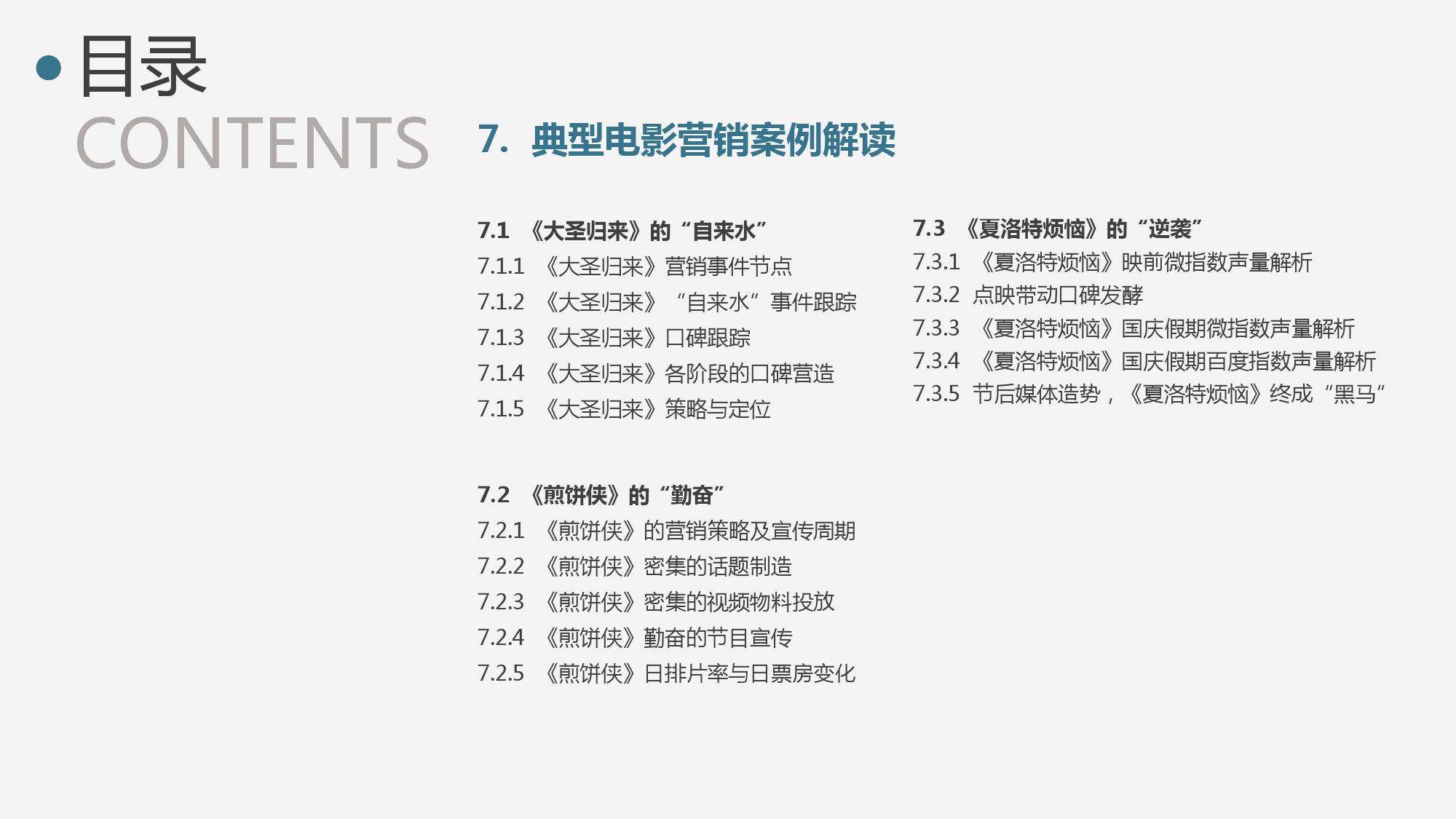 2015年度中国电影产业报告_000008