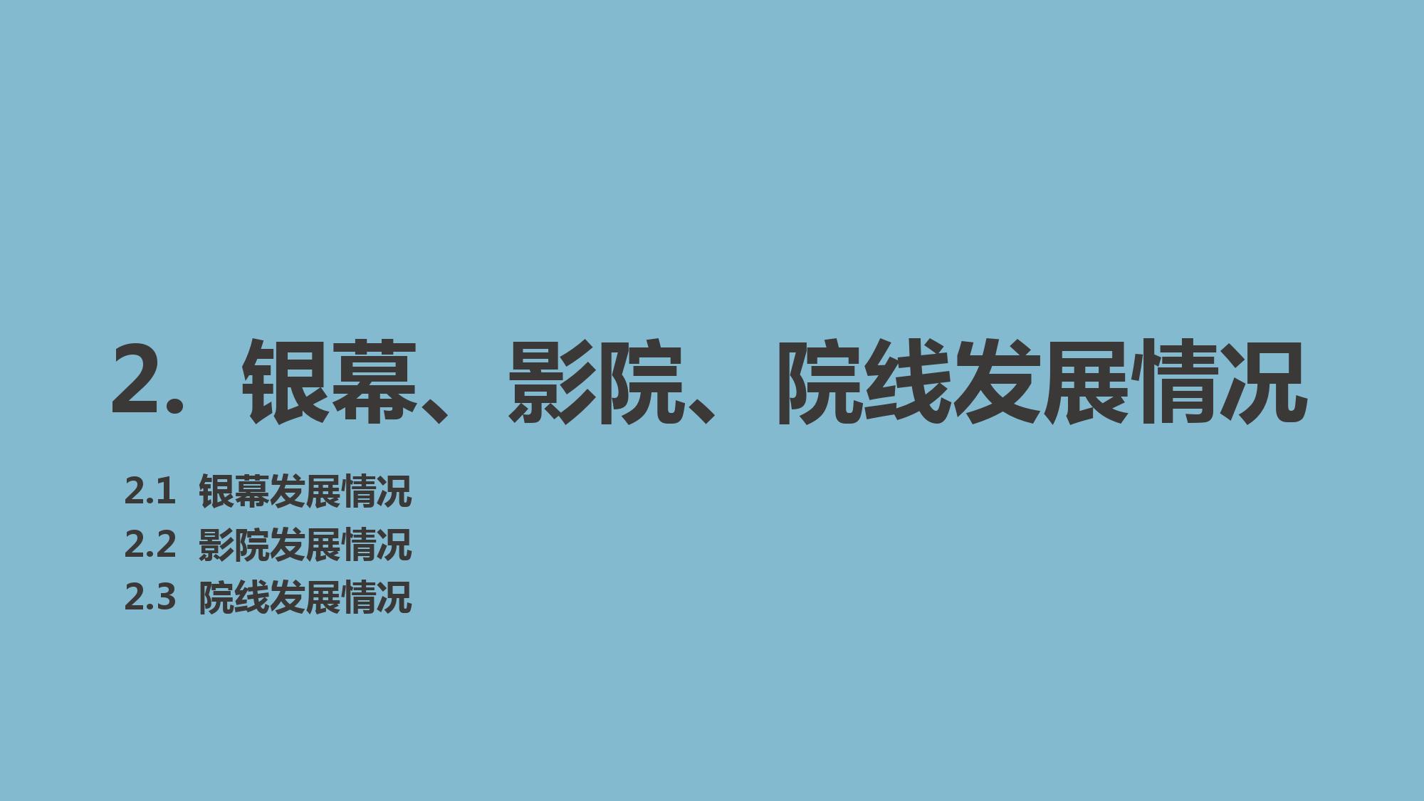 2015年度中国电影产业报告_000025