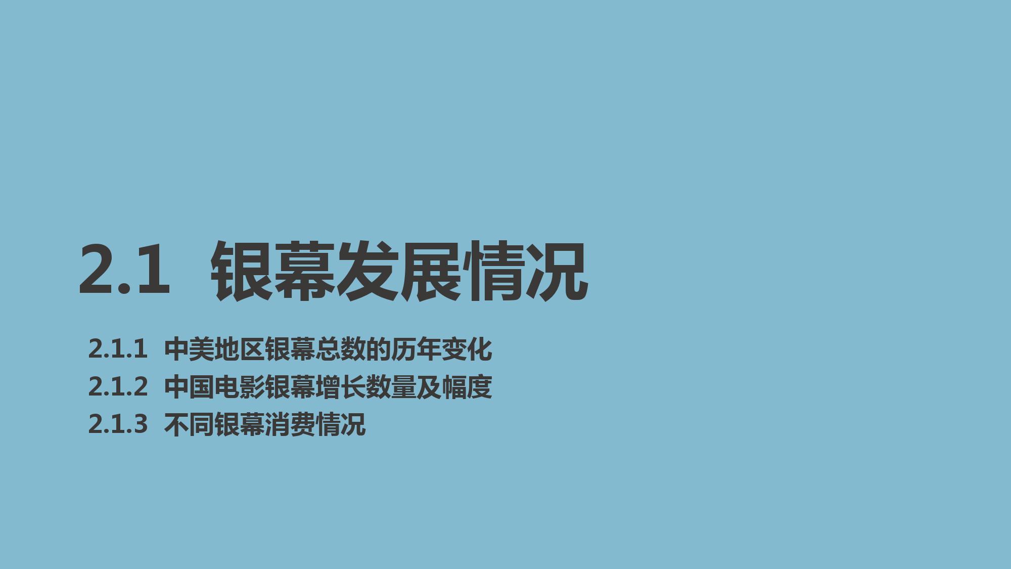 2015年度中国电影产业报告_000026