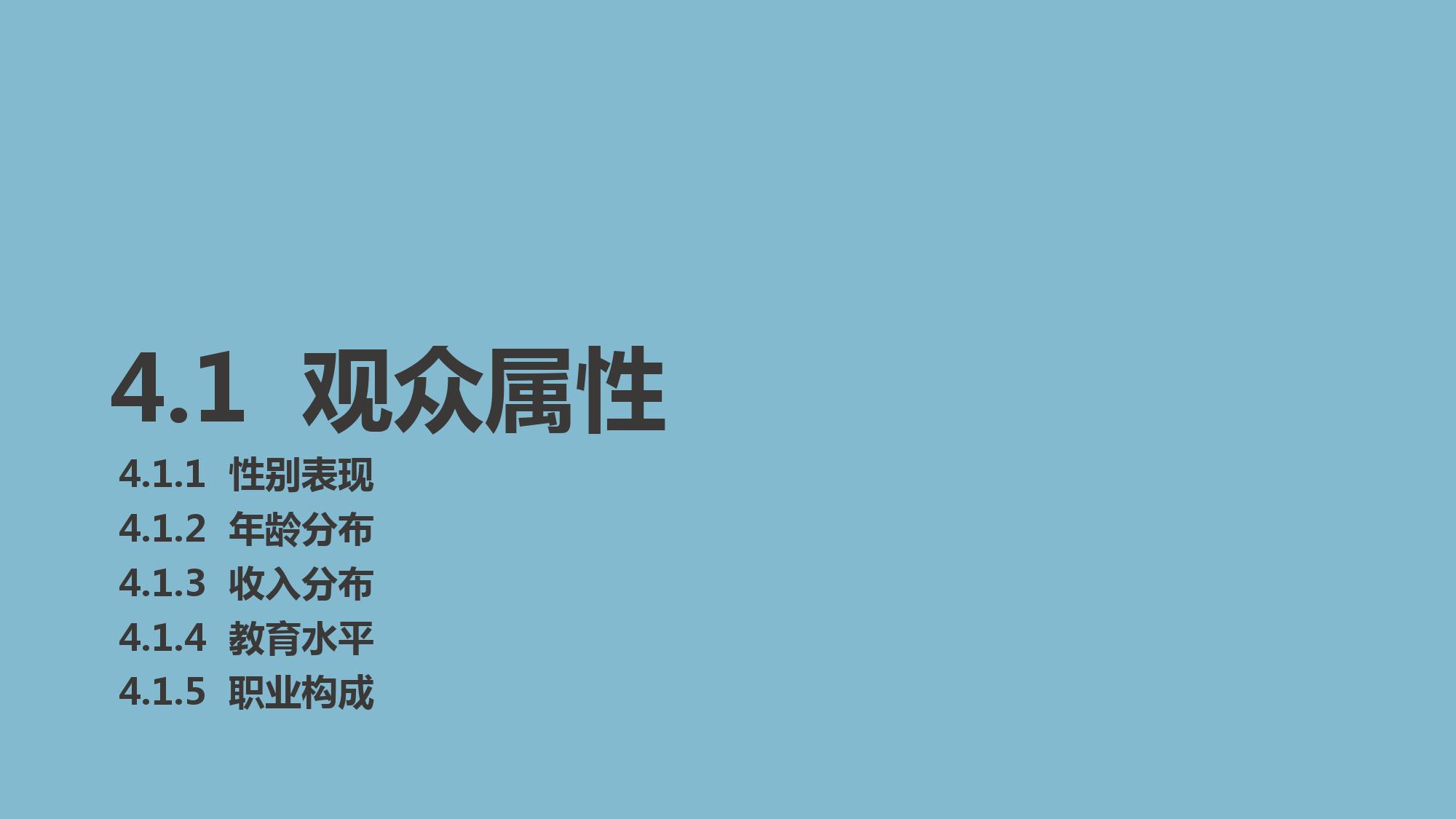 2015年度中国电影产业报告_000046