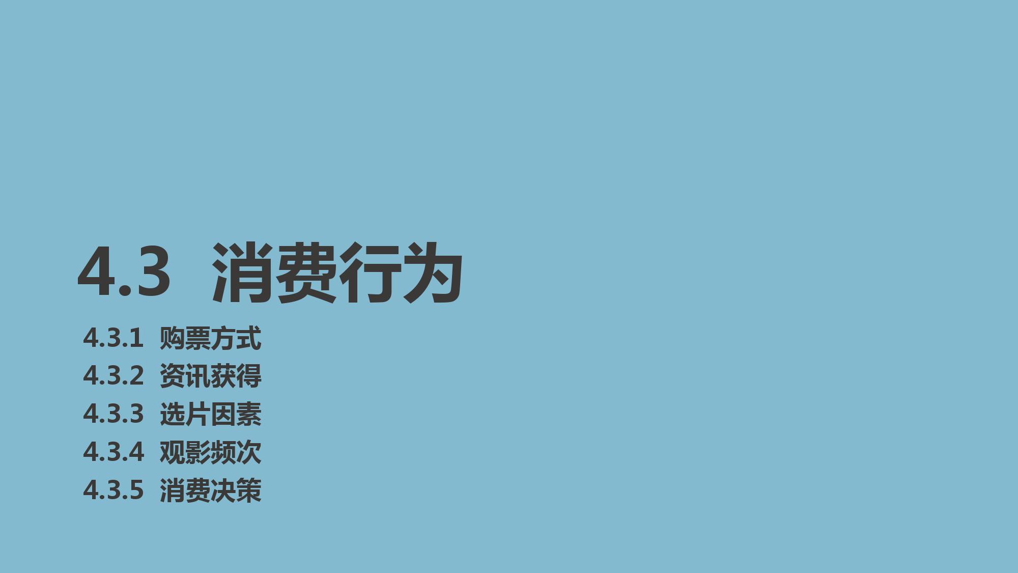 2015年度中国电影产业报告_000056