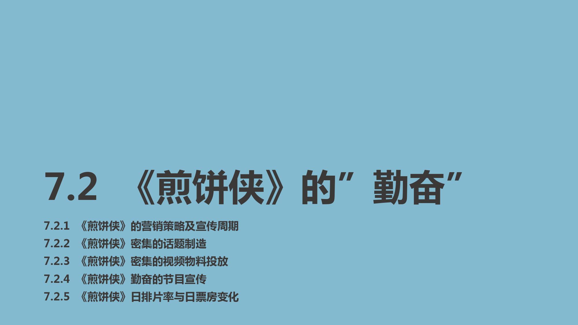 2015年度中国电影产业报告_000089