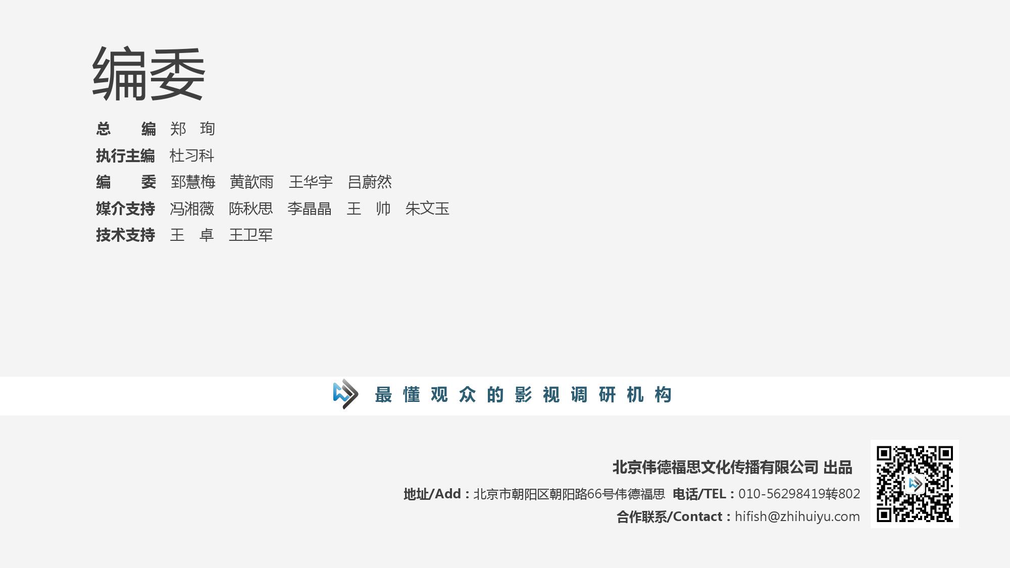 2015年度中国电影产业报告_000117