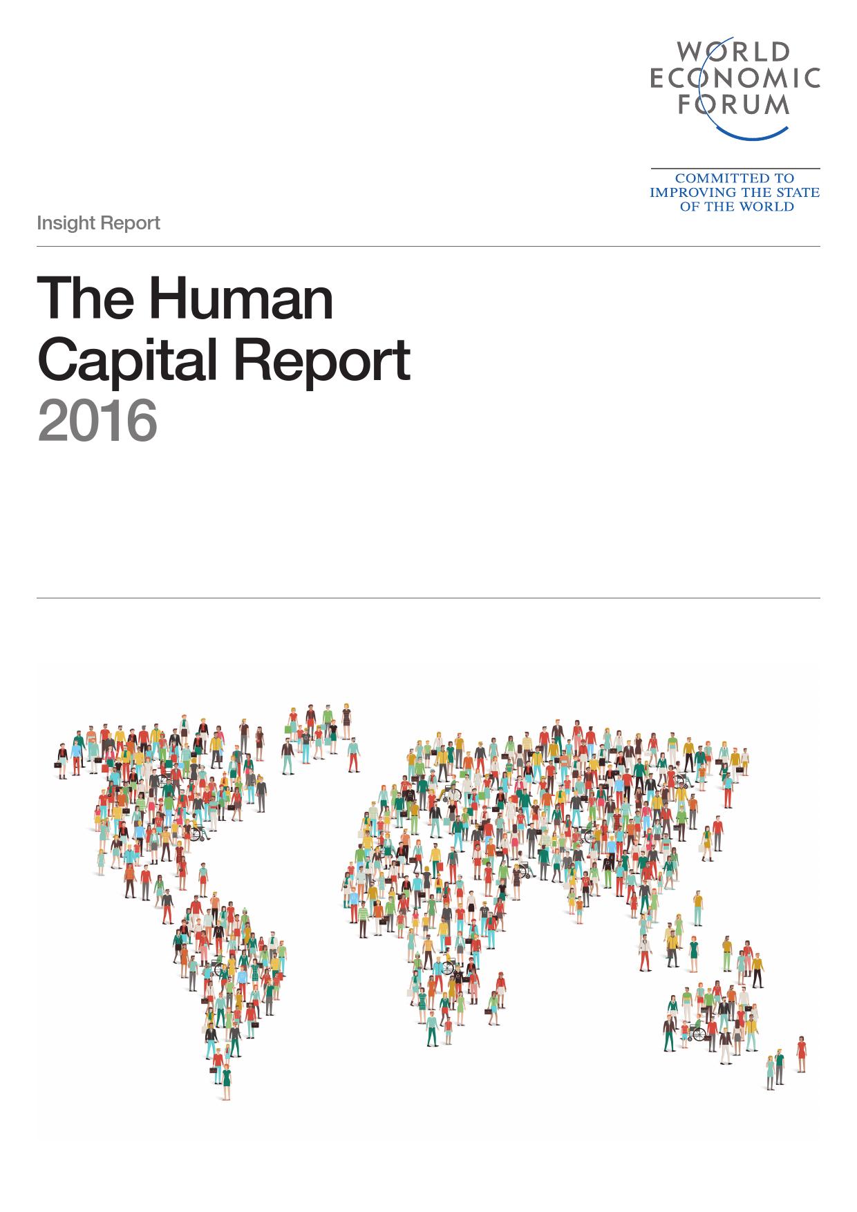 2016全球人力资本报告_000001