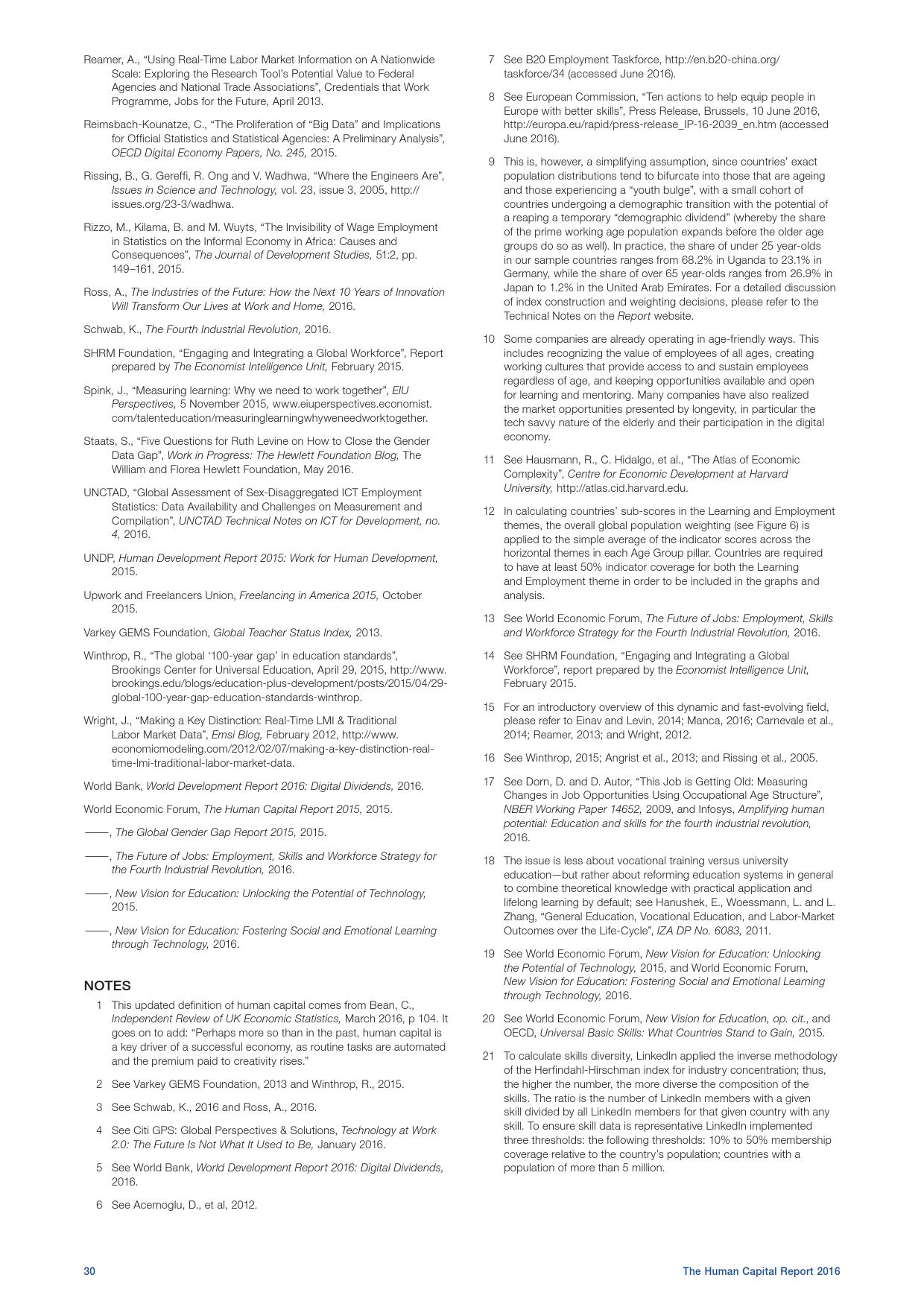 2016全球人力资本报告_000038