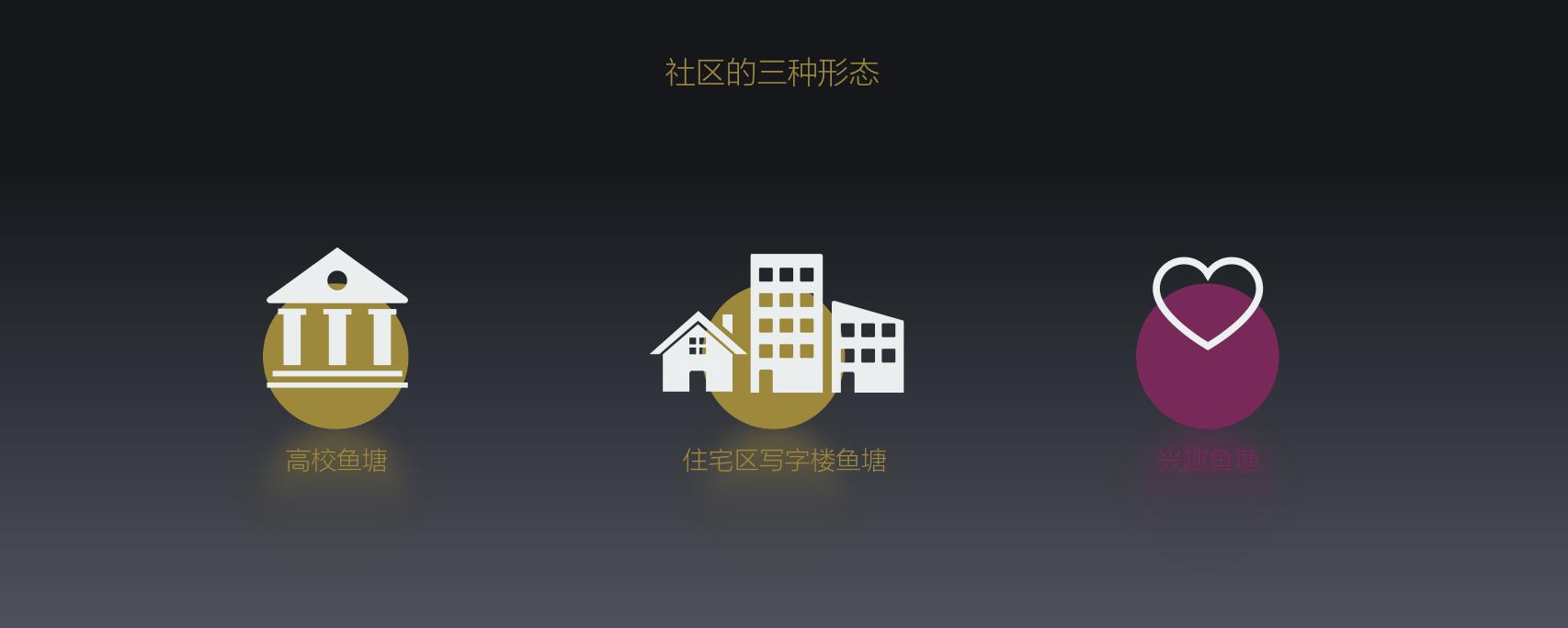 2016分享经济发展报告_000008