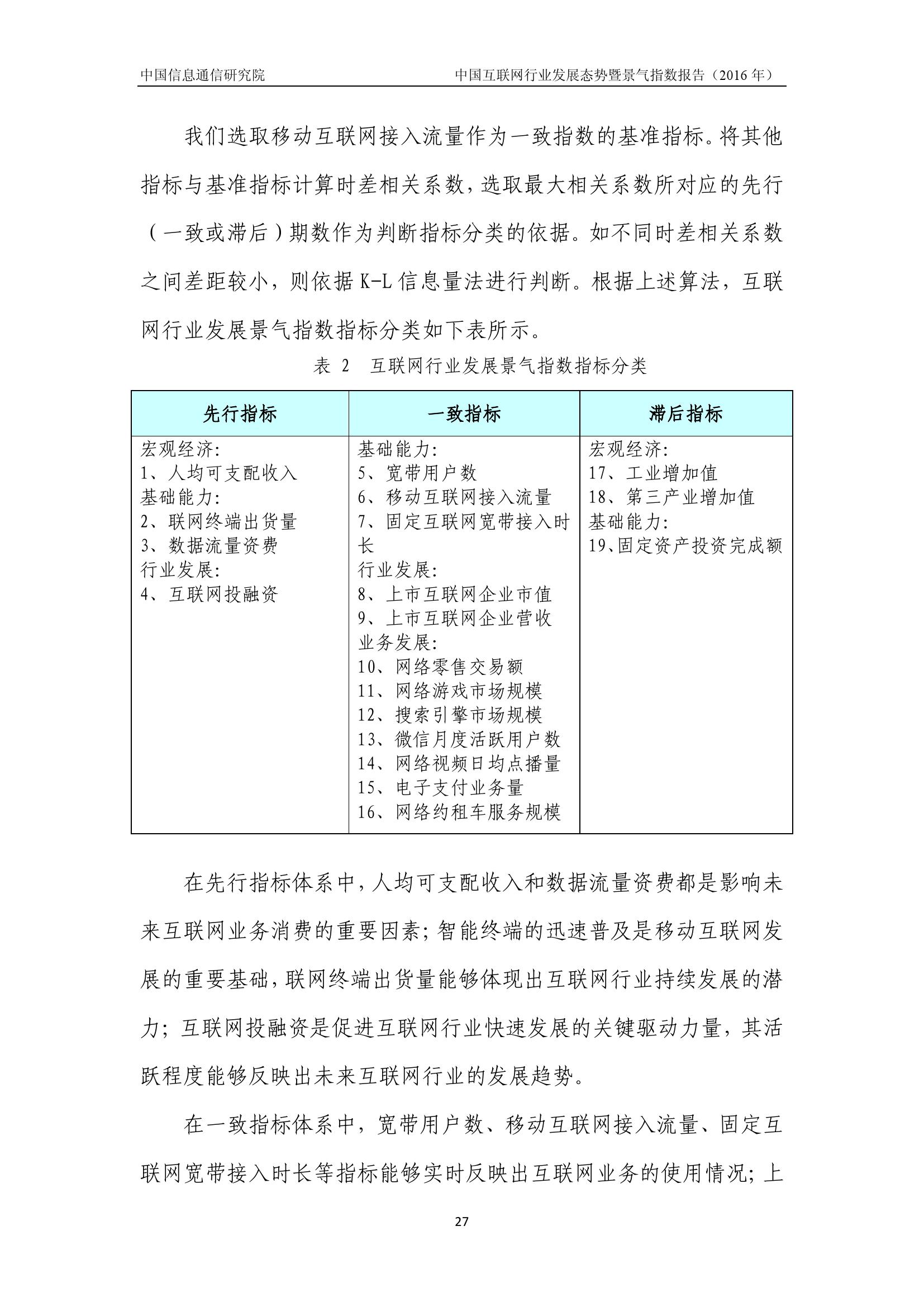 2016年中国互联网行业发展态势暨景气指数报告_000031