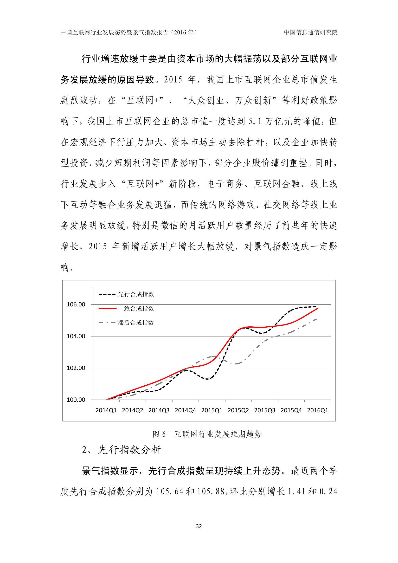 2016年中国互联网行业发展态势暨景气指数报告_000036
