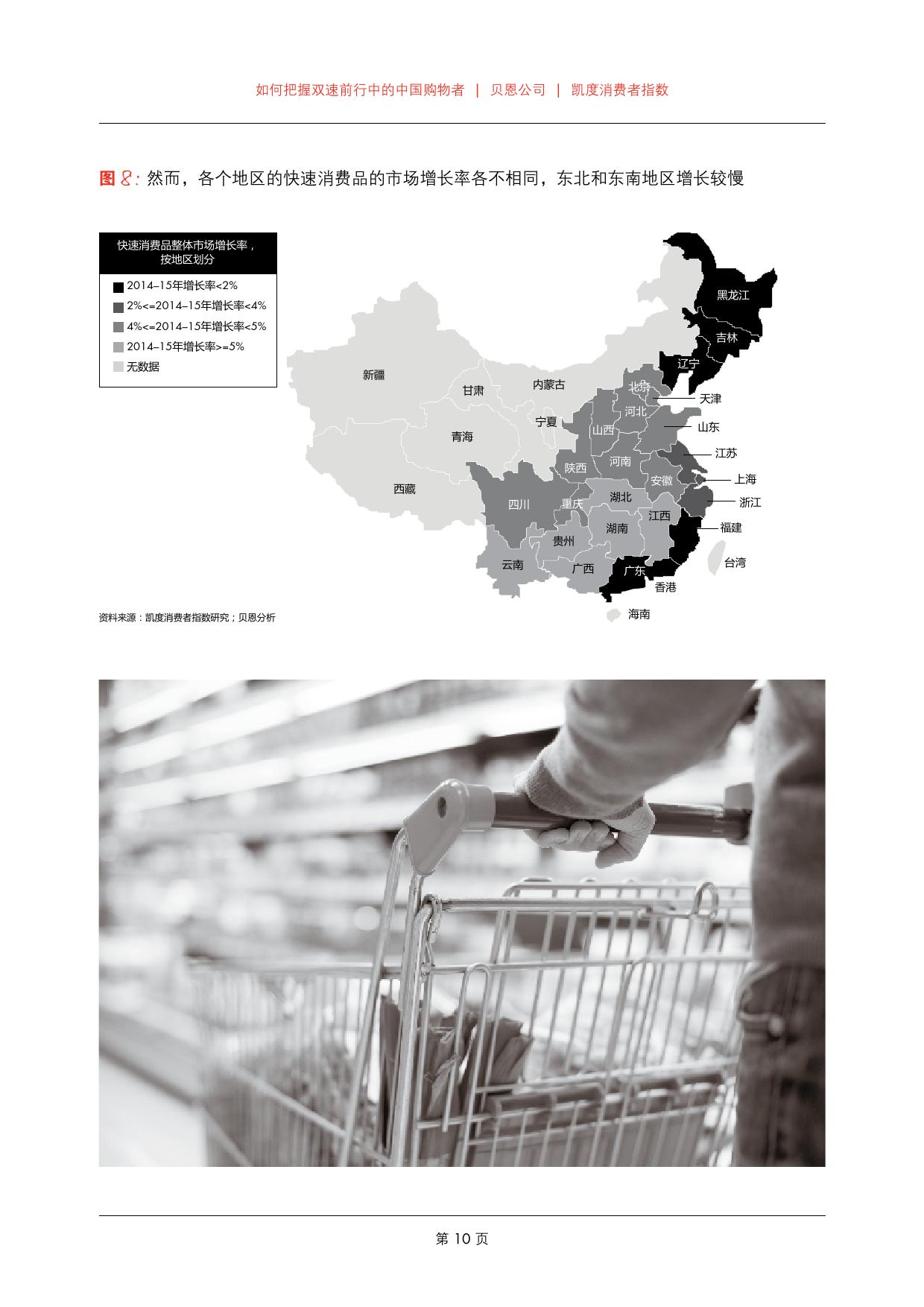 2016年中国购物者报告_000012