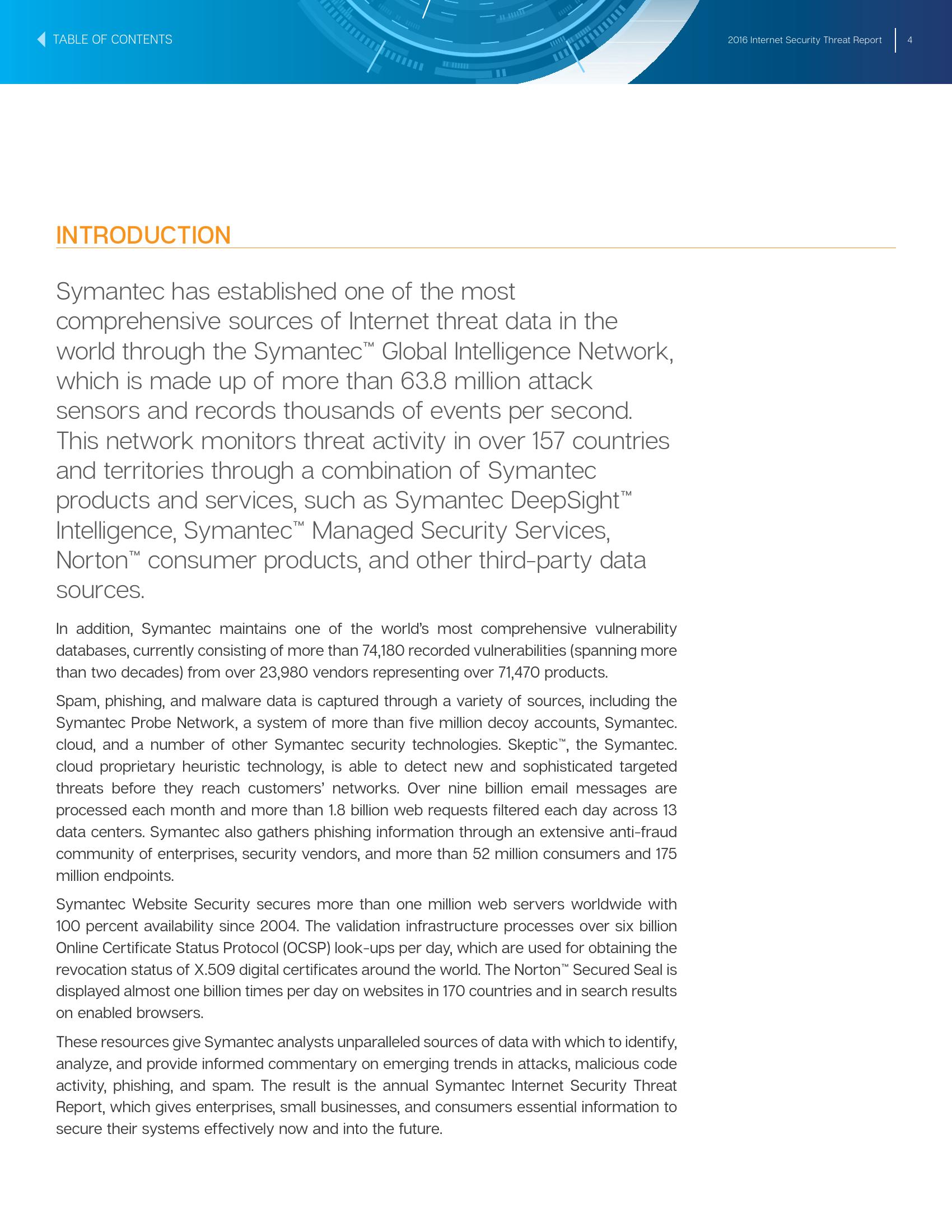 2016年互联网安全威胁报告_000004