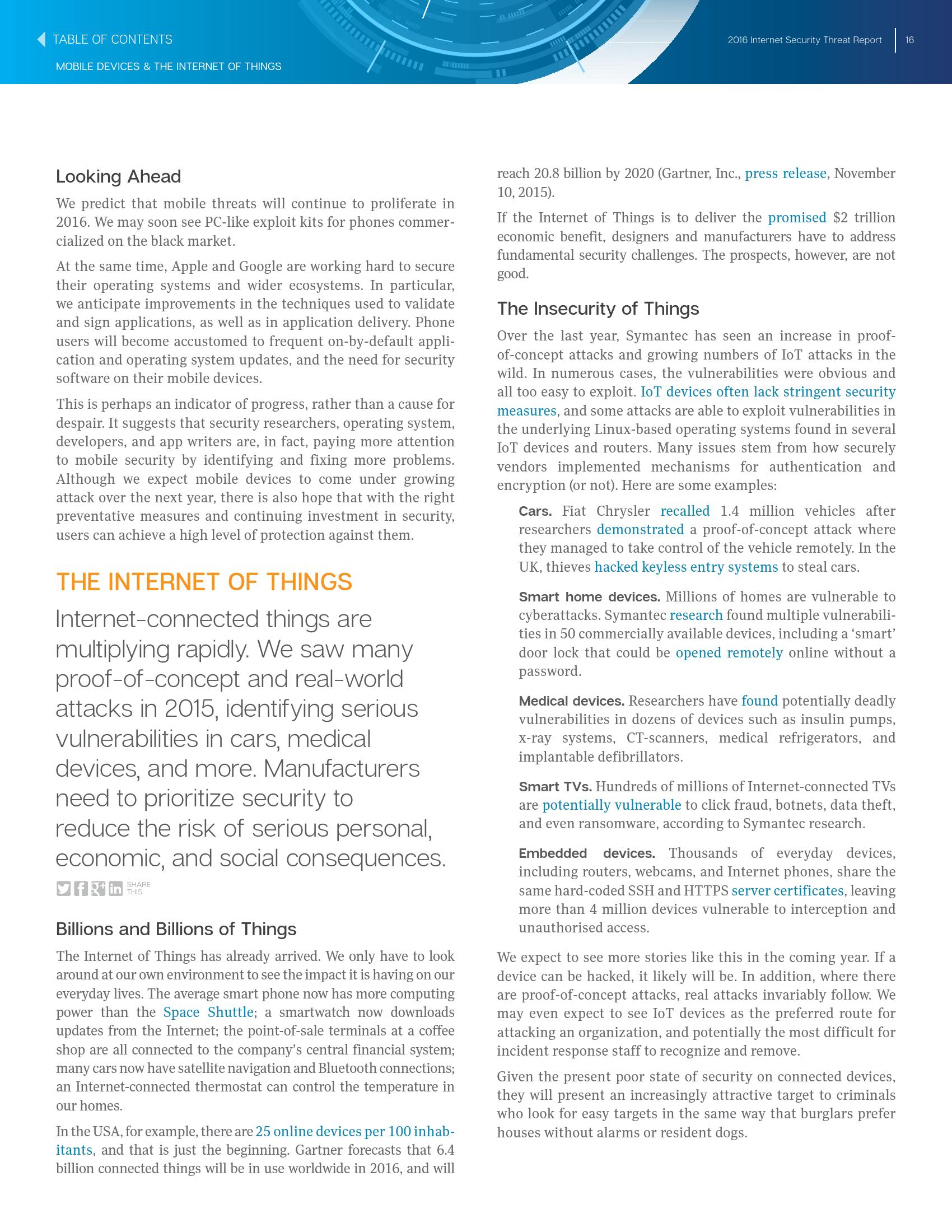 2016年互联网安全威胁报告_000016