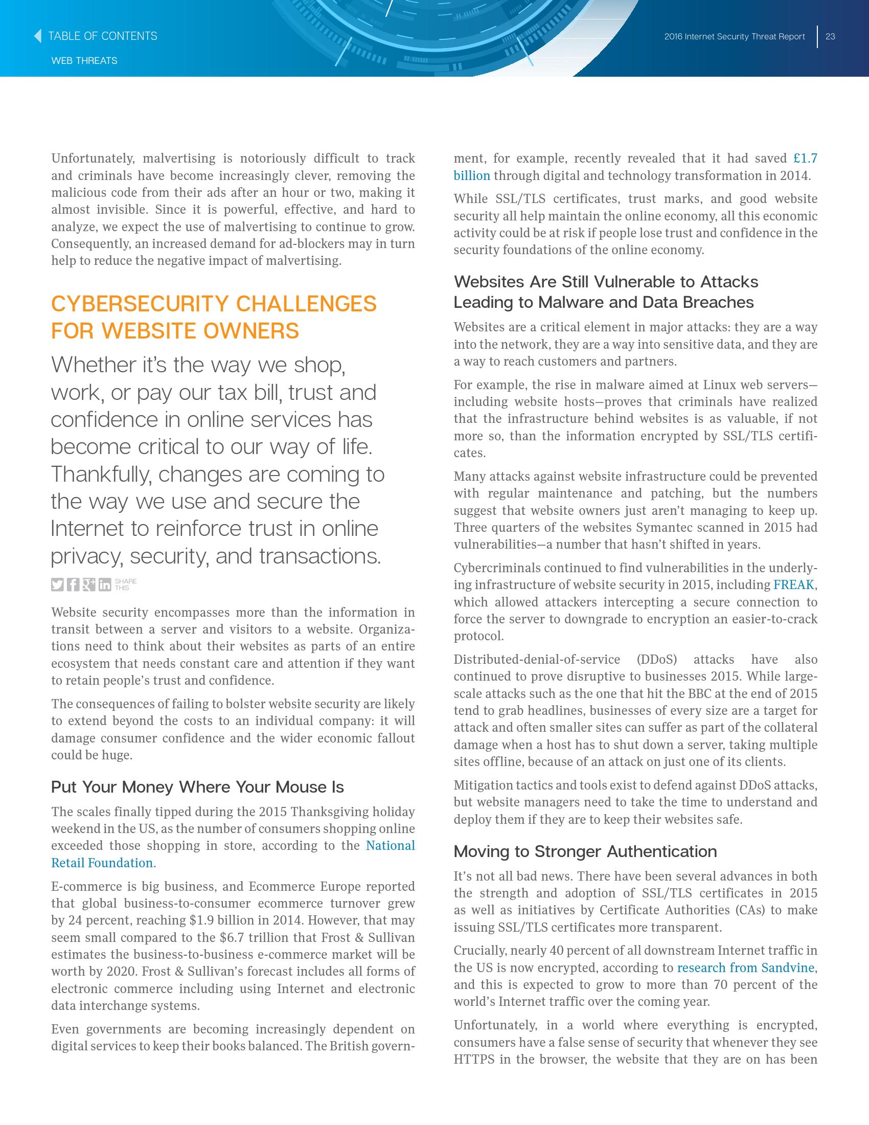 2016年互联网安全威胁报告_000023
