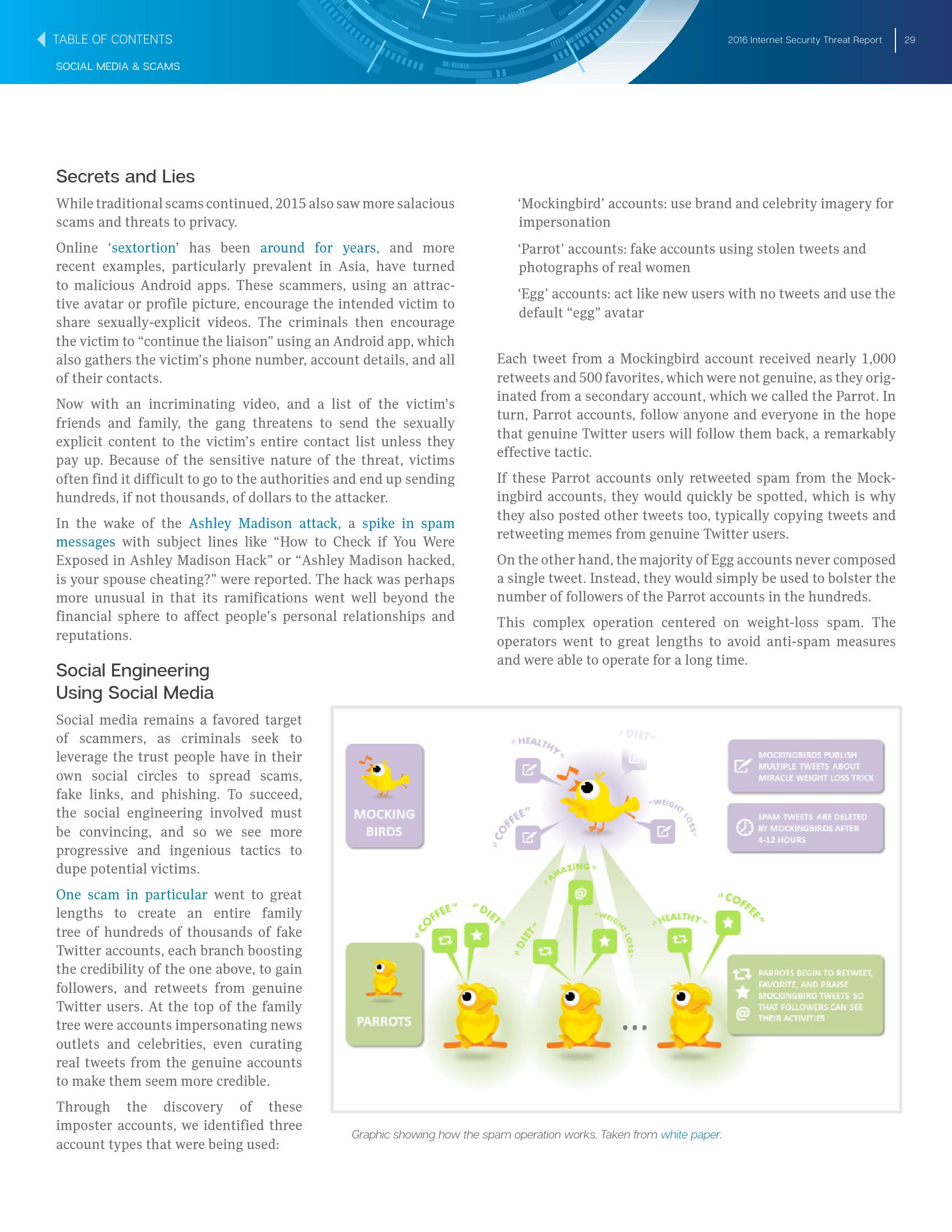 2016年互联网安全威胁报告_000029
