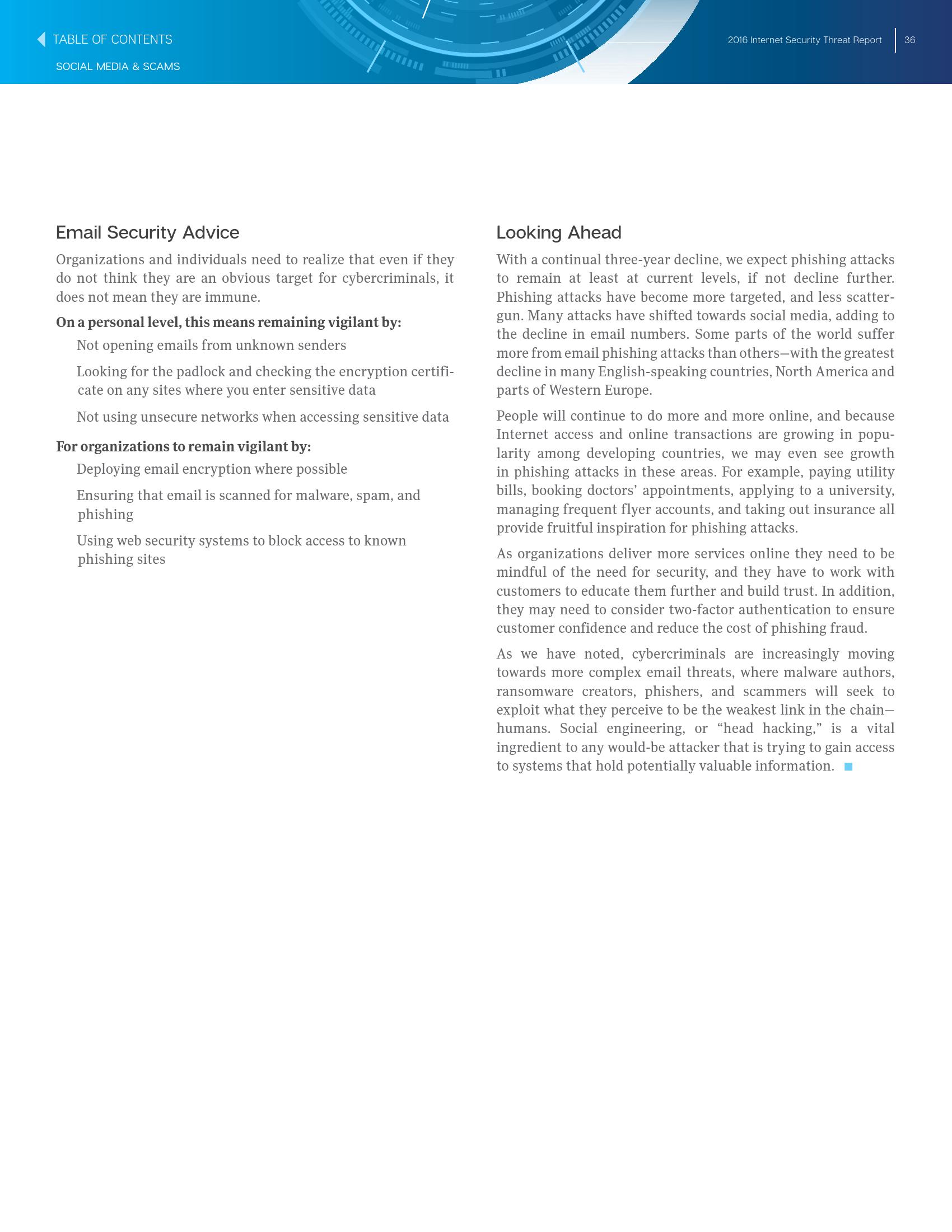 2016年互联网安全威胁报告_000036