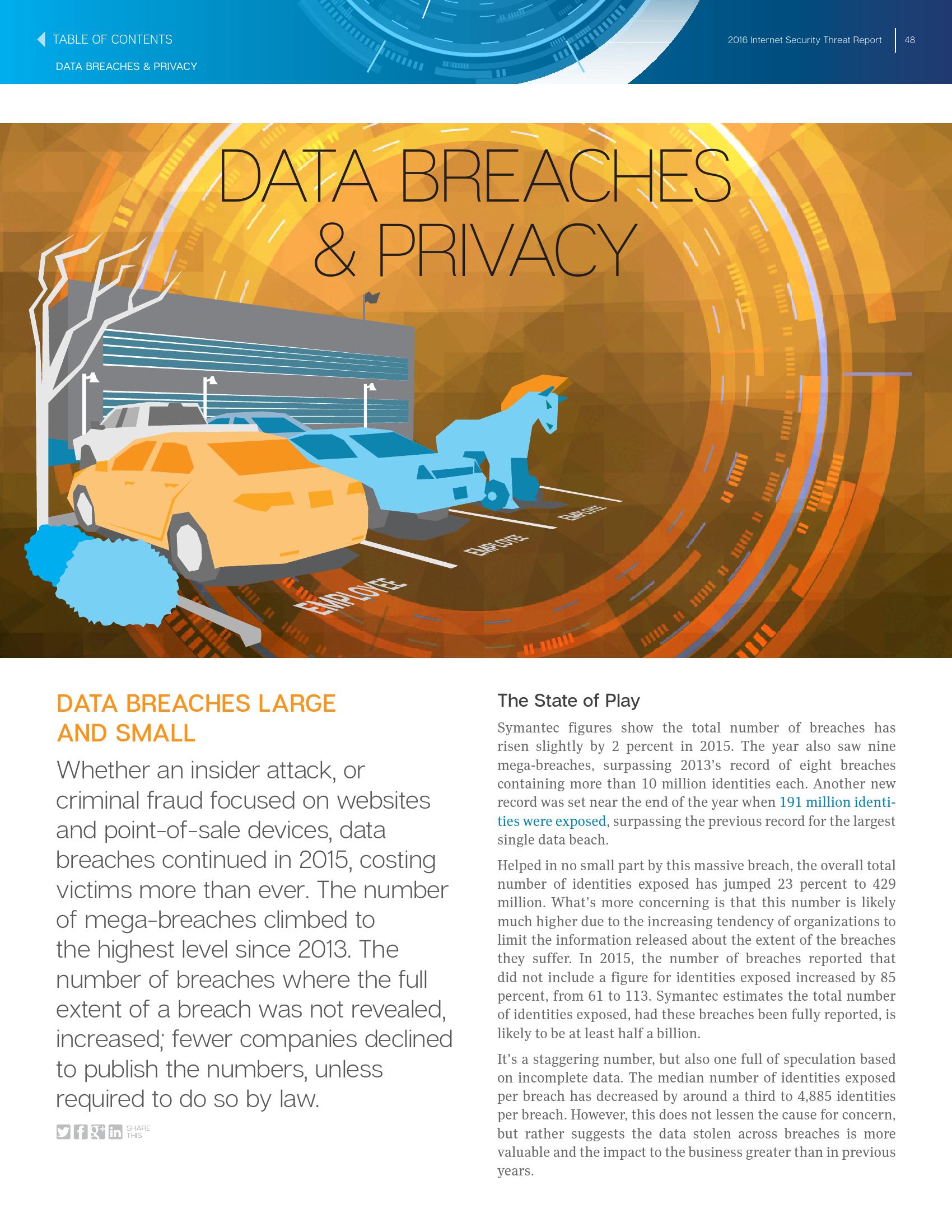 2016年互联网安全威胁报告_000048