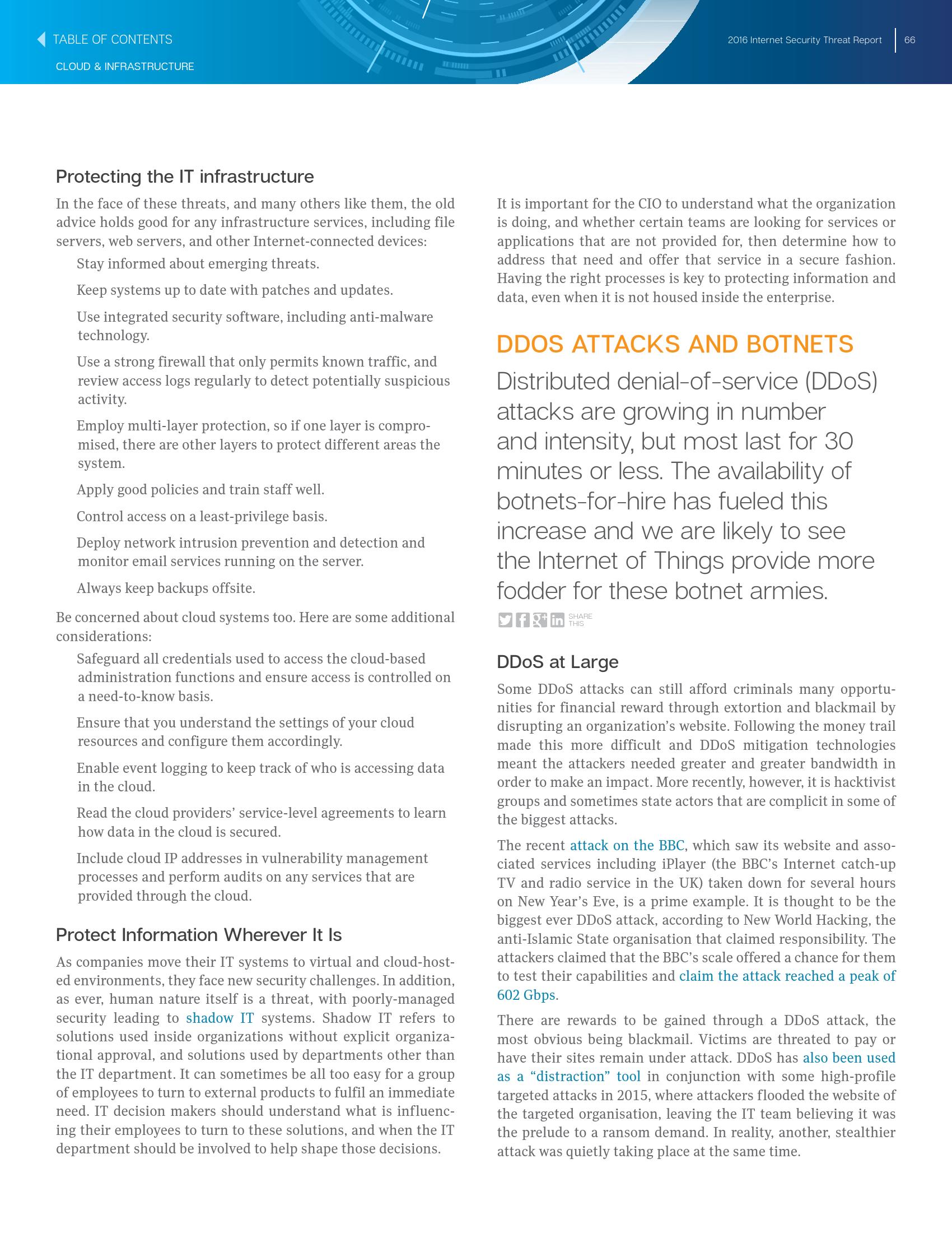 2016年互联网安全威胁报告_000066