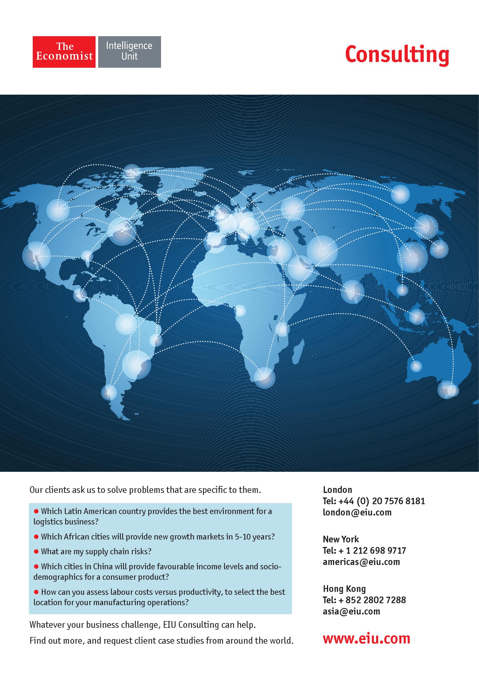 2016年亚洲商业展望调查报告_000004