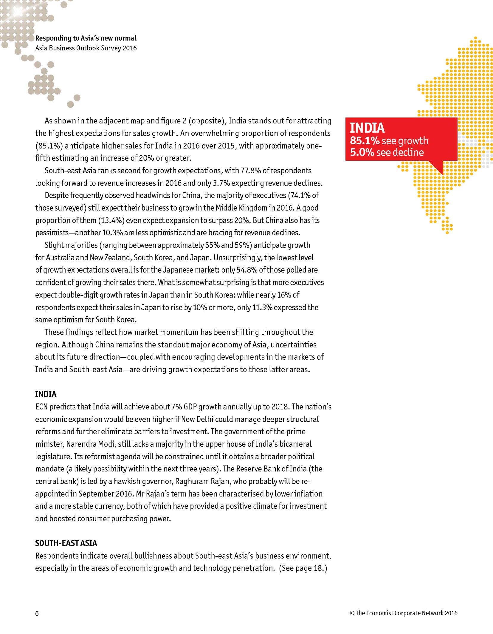 2016年亚洲商业展望调查报告_000008