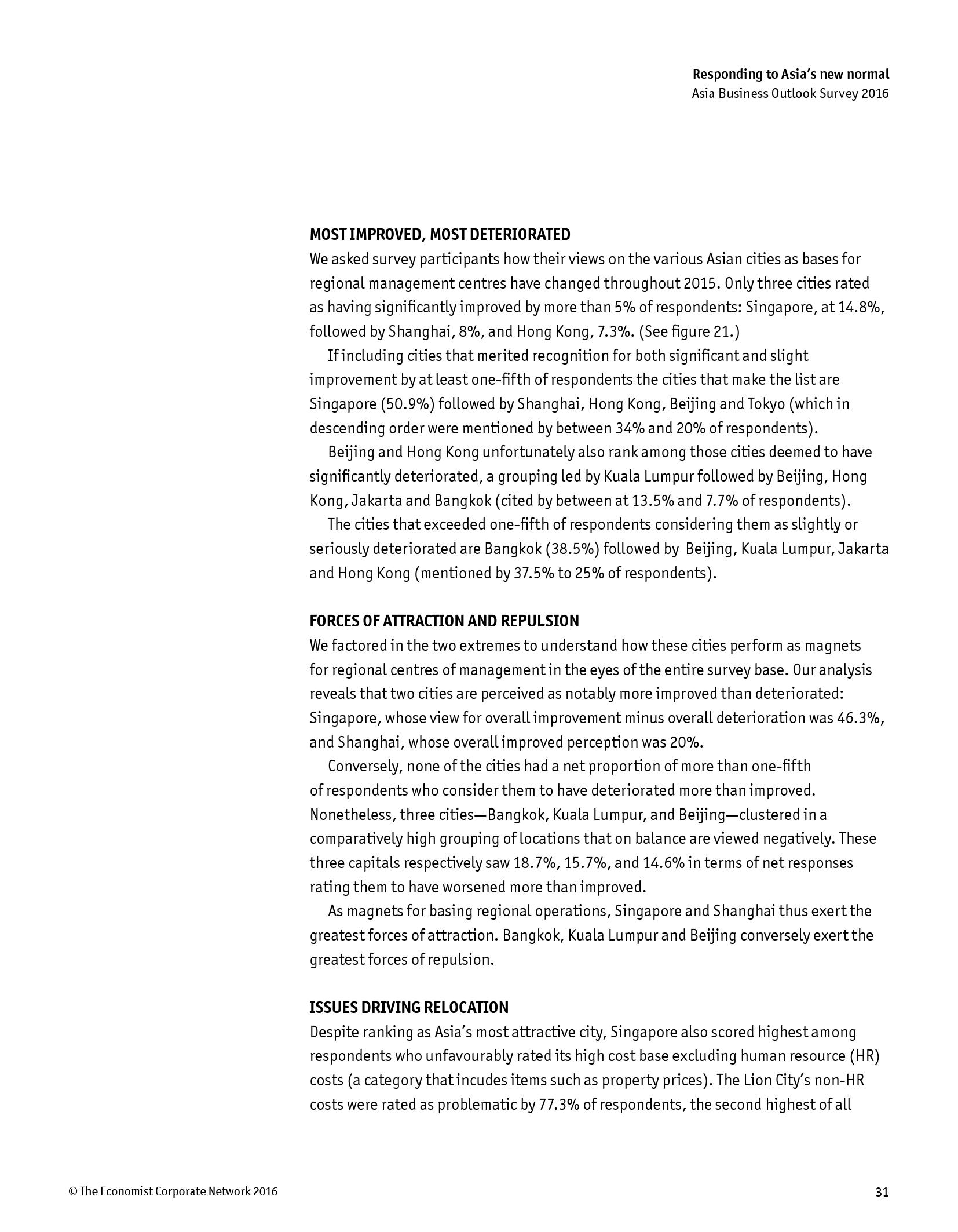 2016年亚洲商业展望调查报告_000033