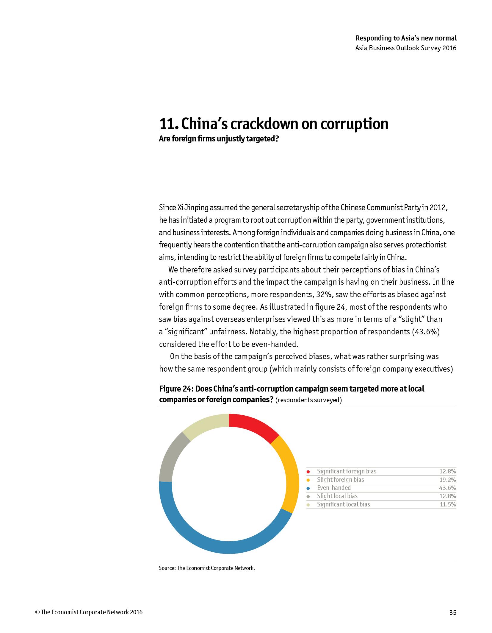 2016年亚洲商业展望调查报告_000037