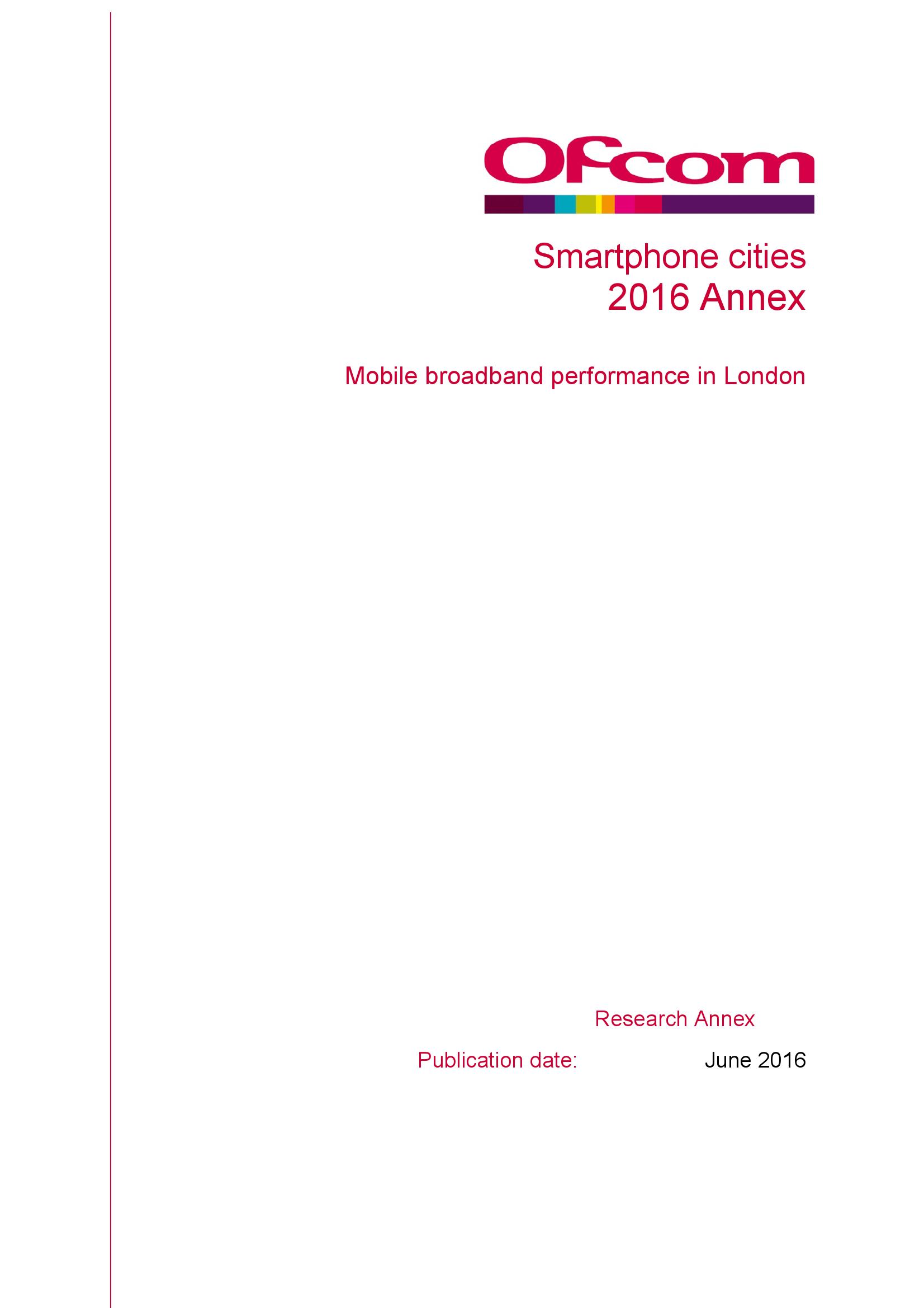 2016年伦敦移动宽带报告_000001