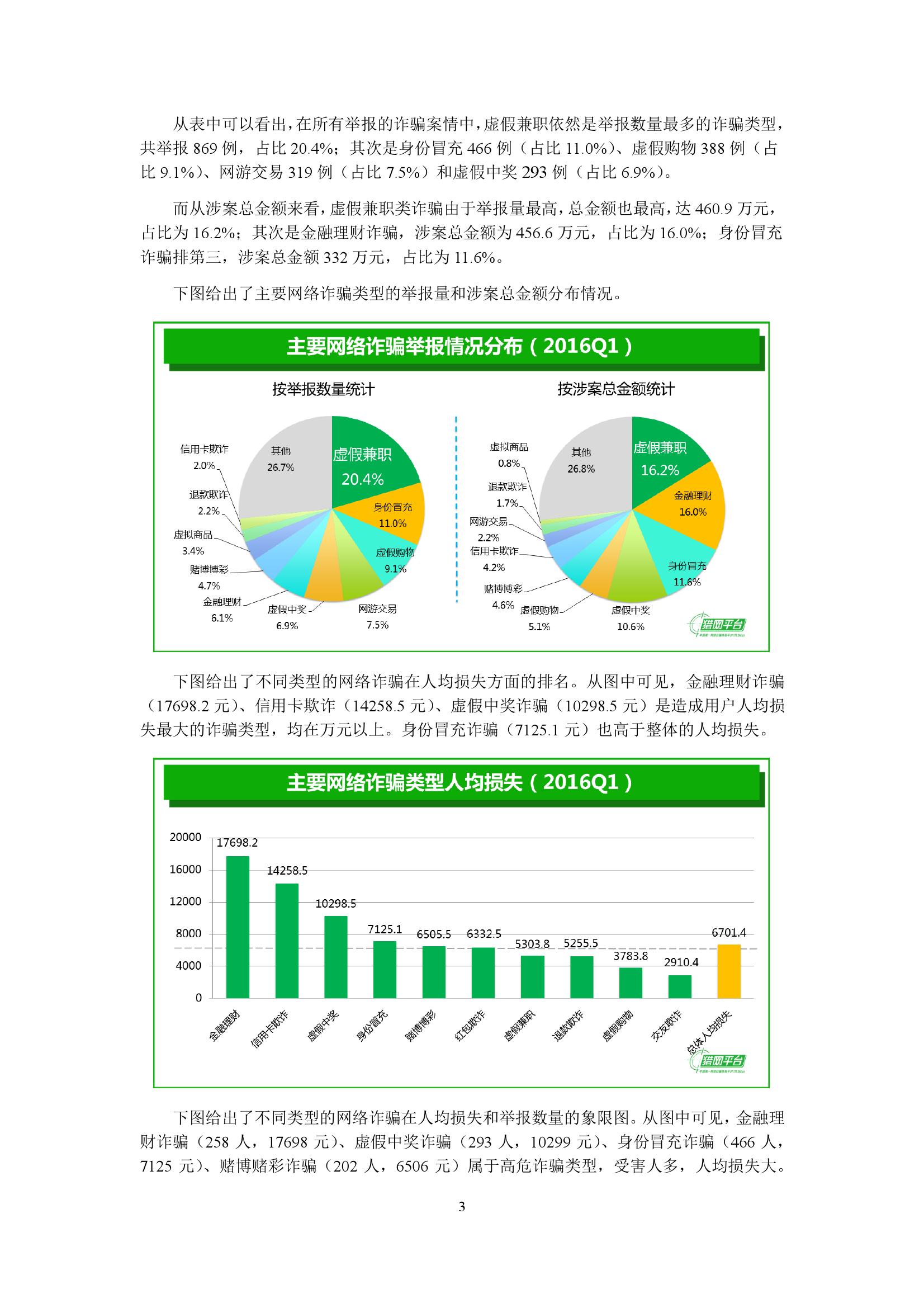 2016年第一季度网络诈骗趋势研究报告_000006