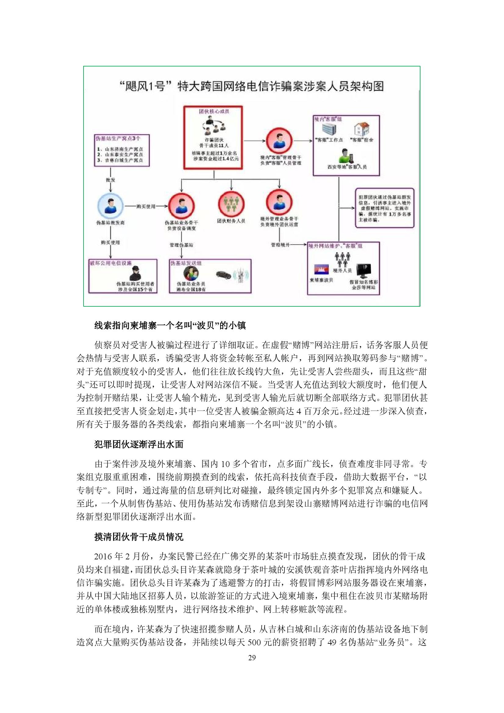 2016年第一季度网络诈骗趋势研究报告_000032