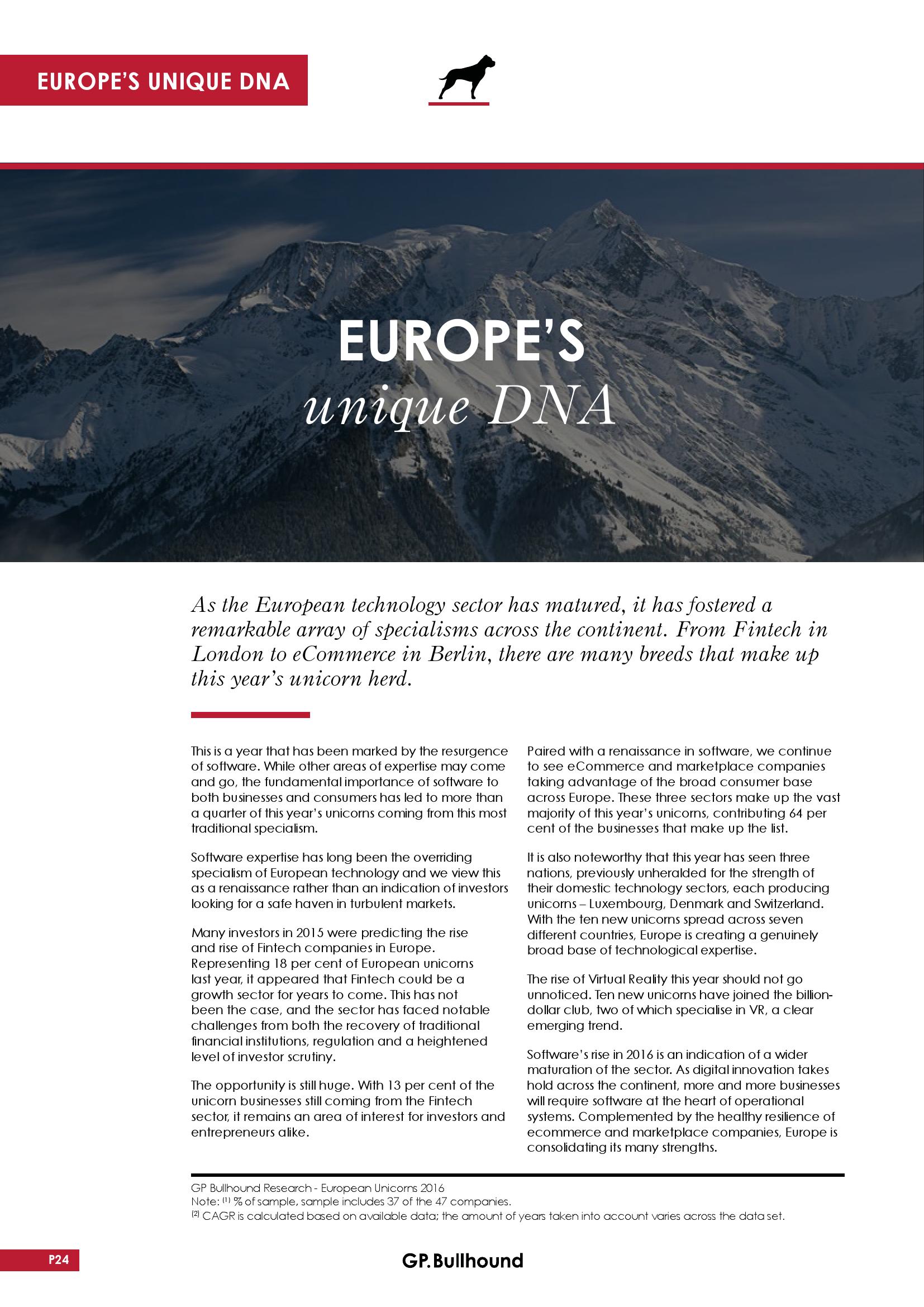2016欧洲科技企业独角兽研究报告_000024