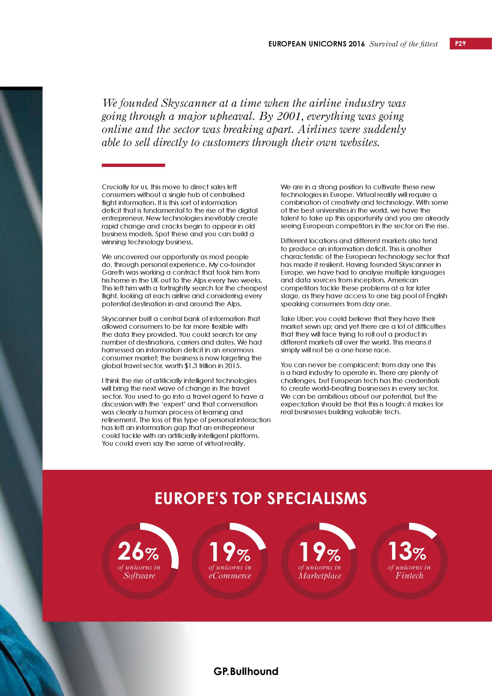2016欧洲科技企业独角兽研究报告_000029