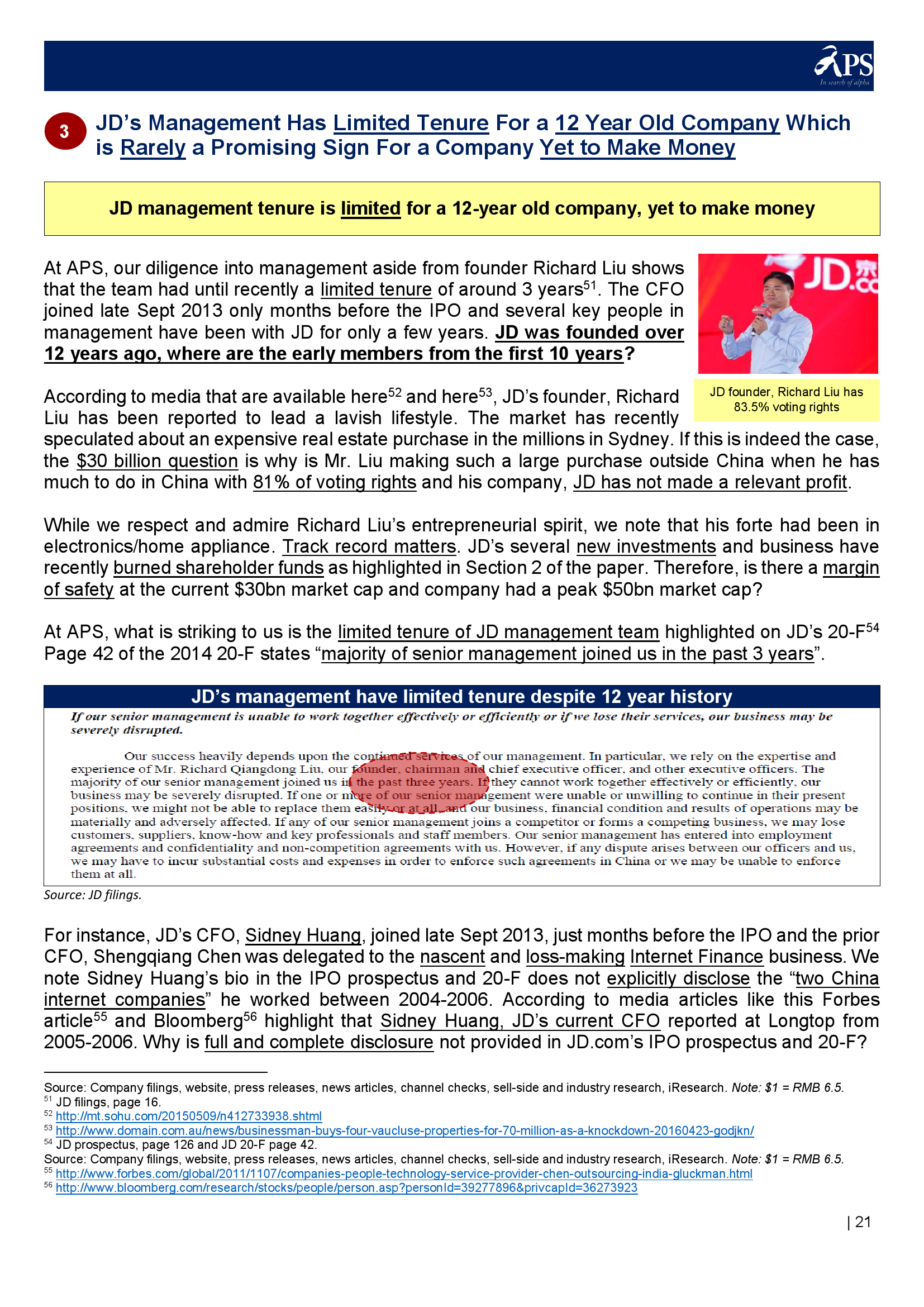 asset management research paper We have applied in the present research paper, which is drawn from edhec's alm and asset  8 edhec risk and asset management research centre.