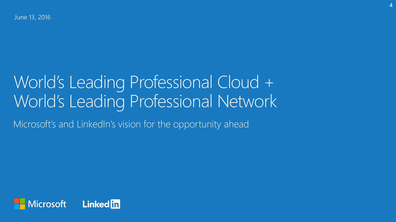 Microsoft-LinkedIn-deal_000004