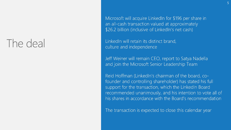 Microsoft-LinkedIn-deal_000005