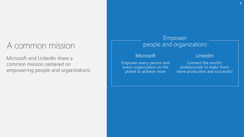 Microsoft-LinkedIn-deal_000006