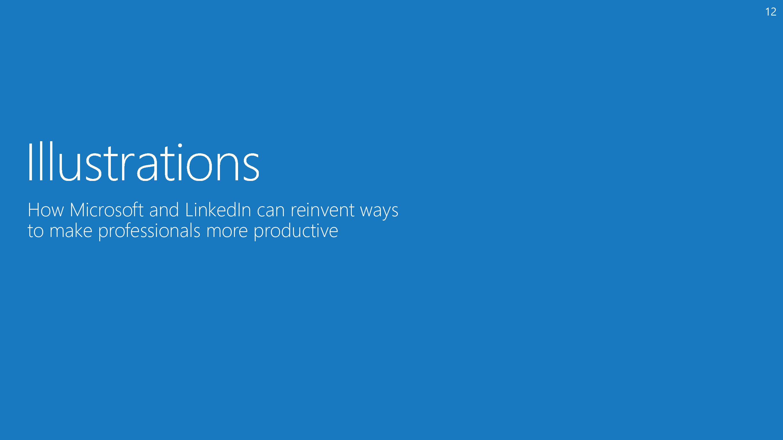 Microsoft-LinkedIn-deal_000012