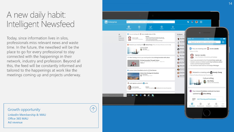 Microsoft-LinkedIn-deal_000014