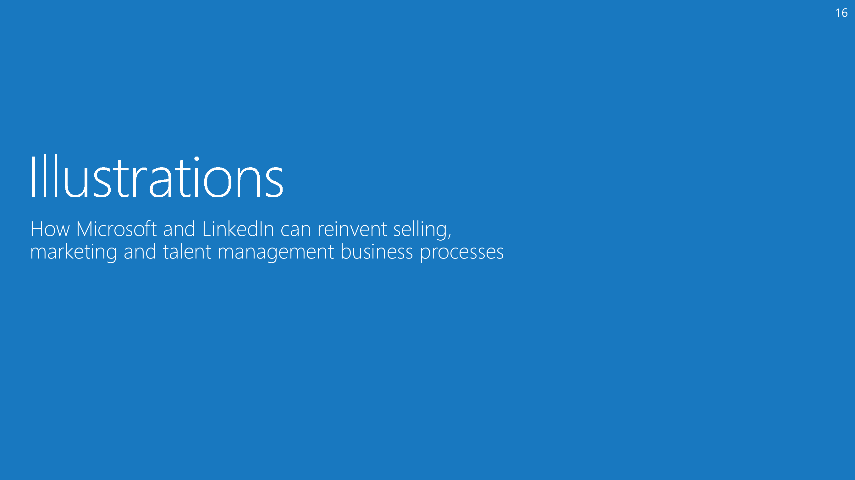 Microsoft-LinkedIn-deal_000016