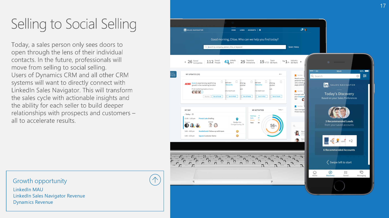 Microsoft-LinkedIn-deal_000017